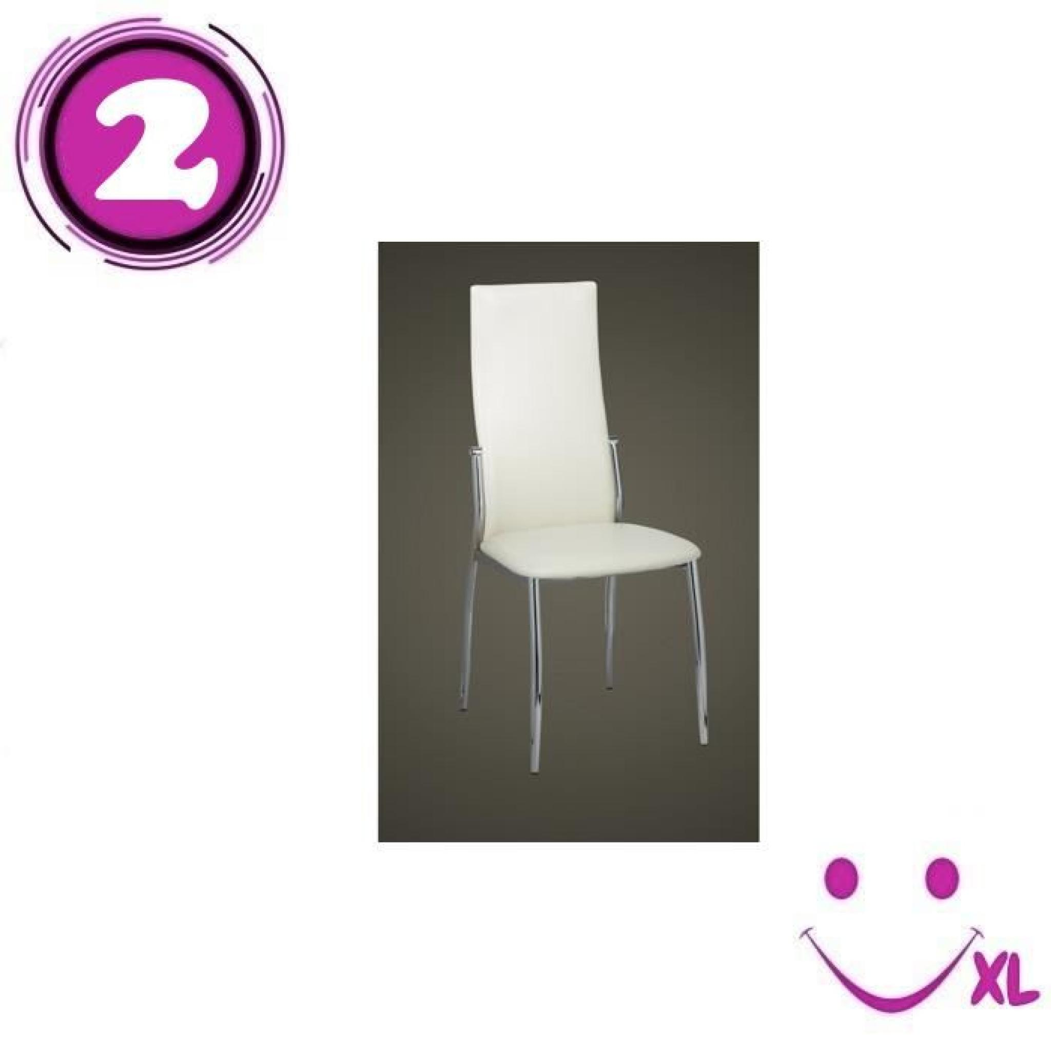 Table a manger chaises pas cher table et chaise de for Table a manger design pas cher