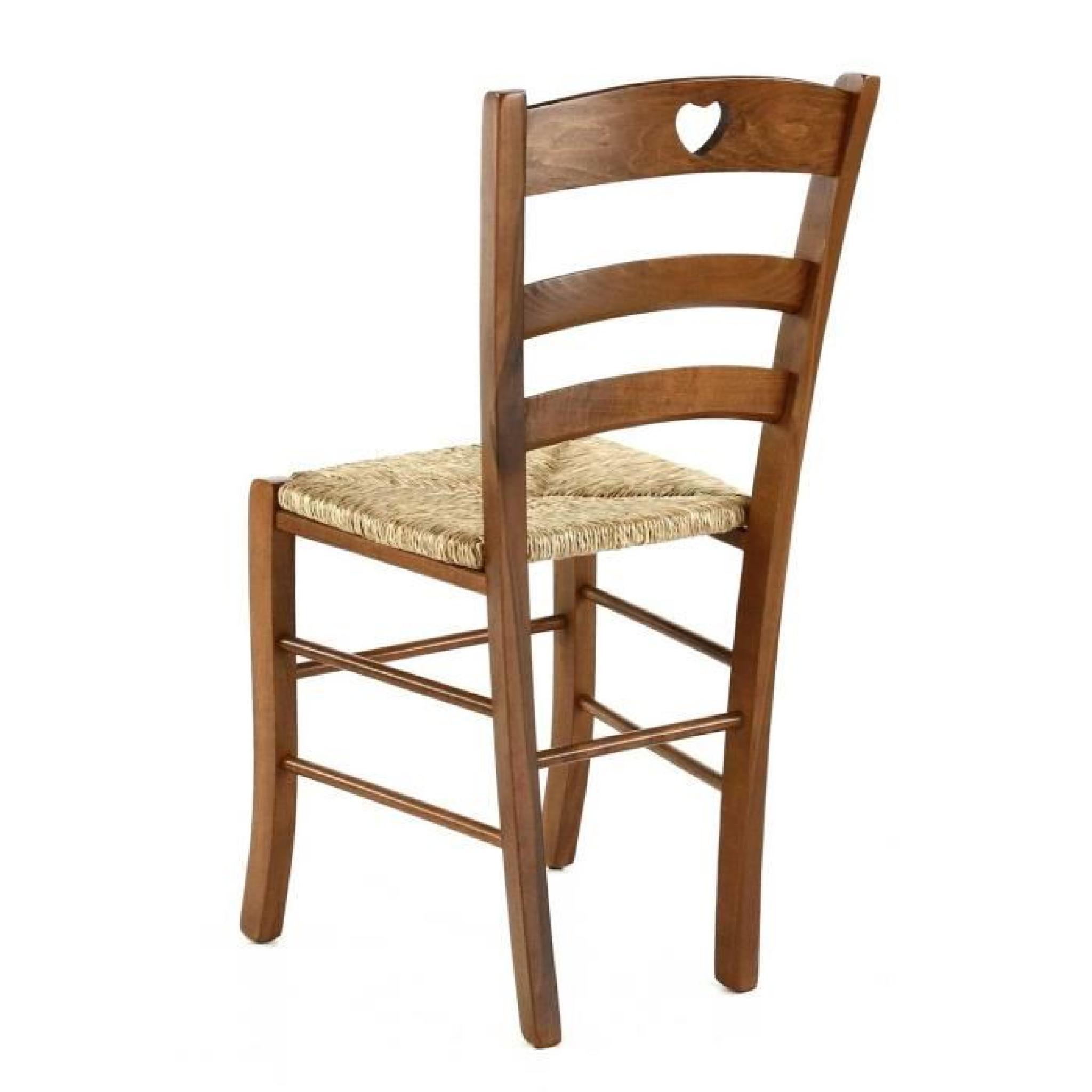 massif assise paille x Pays Chaise 2 hêtre cœur Montagny mn80vNwO
