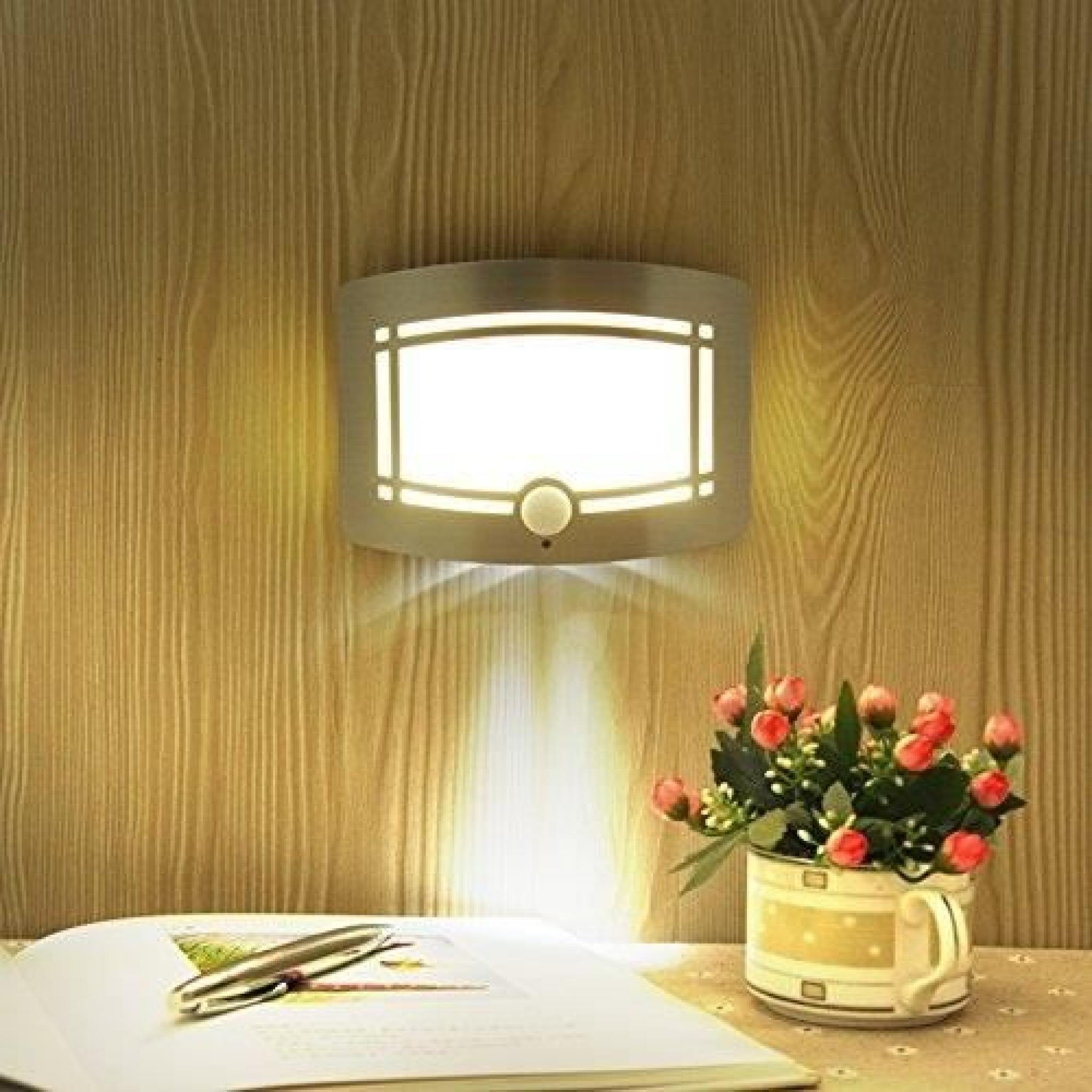 Tableau Deco Salon Moderne :  Salon ,Cuisine ,Couloir,Lumière en 3 modèle ,Aluminum,300G pas cher