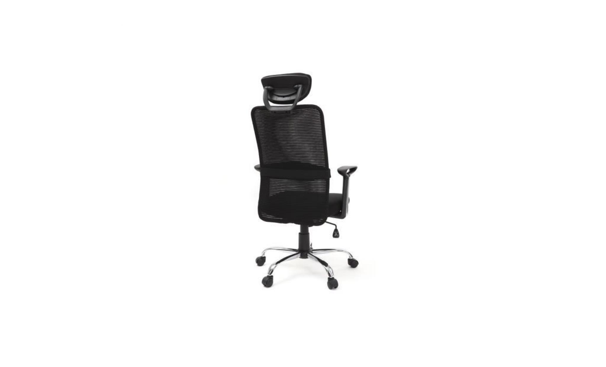 adapt fauteuil 3 40 Élégant Promo Fauteuil Ksh4