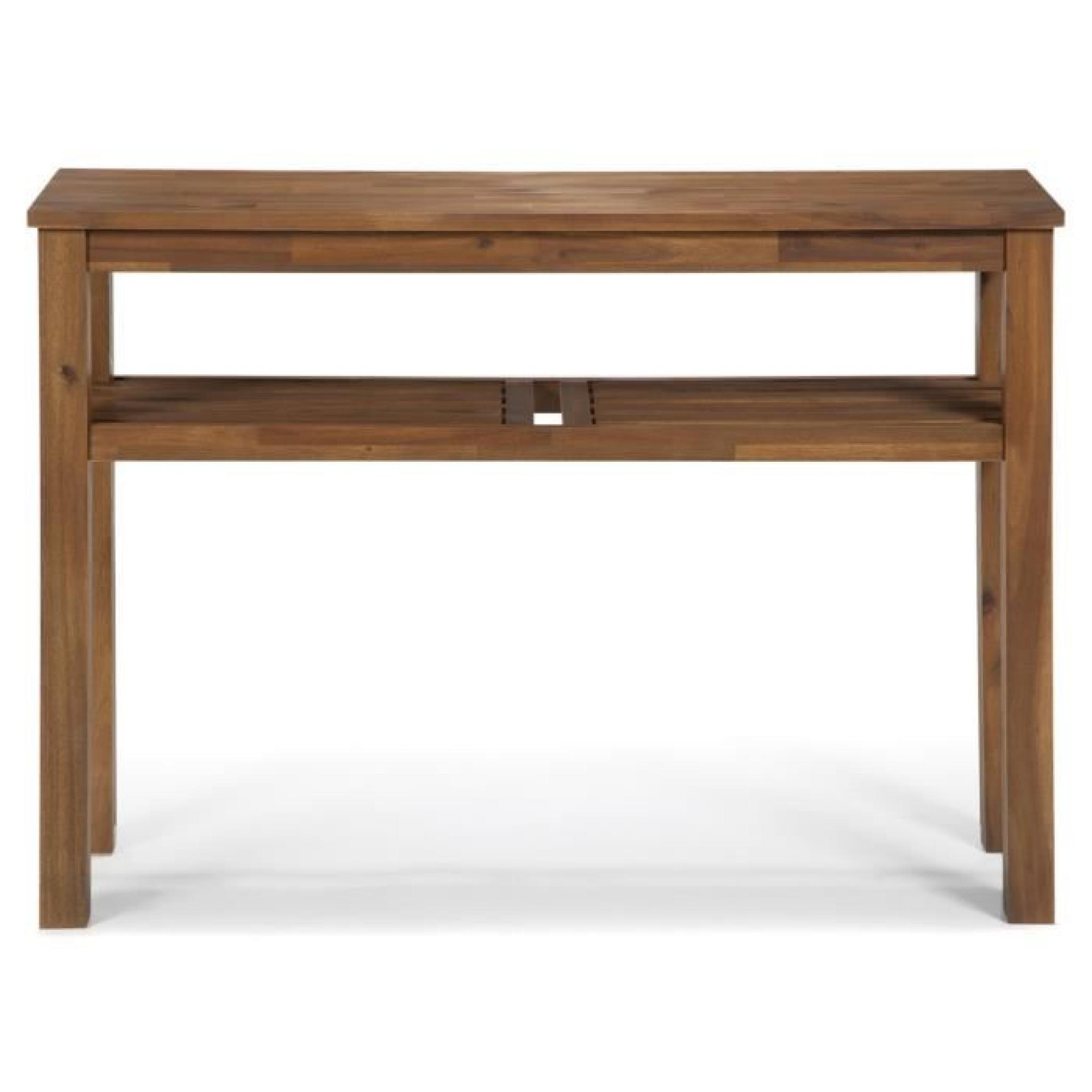 console meuble pas cher deco chambre fille violet console. Black Bedroom Furniture Sets. Home Design Ideas