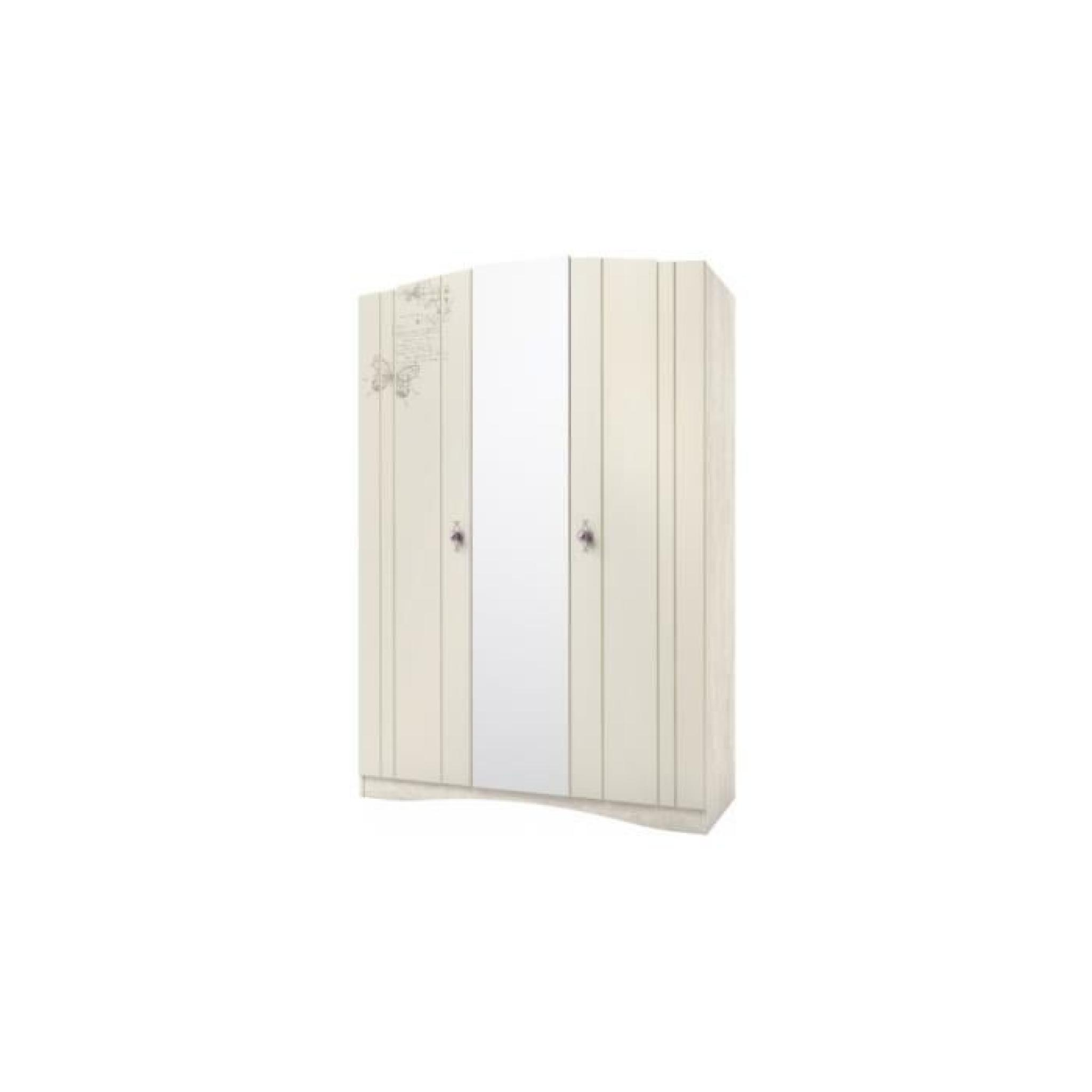 armoire enfant pas cher coiffeuse with armoire enfant pas cher armoire enfant pas cher with. Black Bedroom Furniture Sets. Home Design Ideas