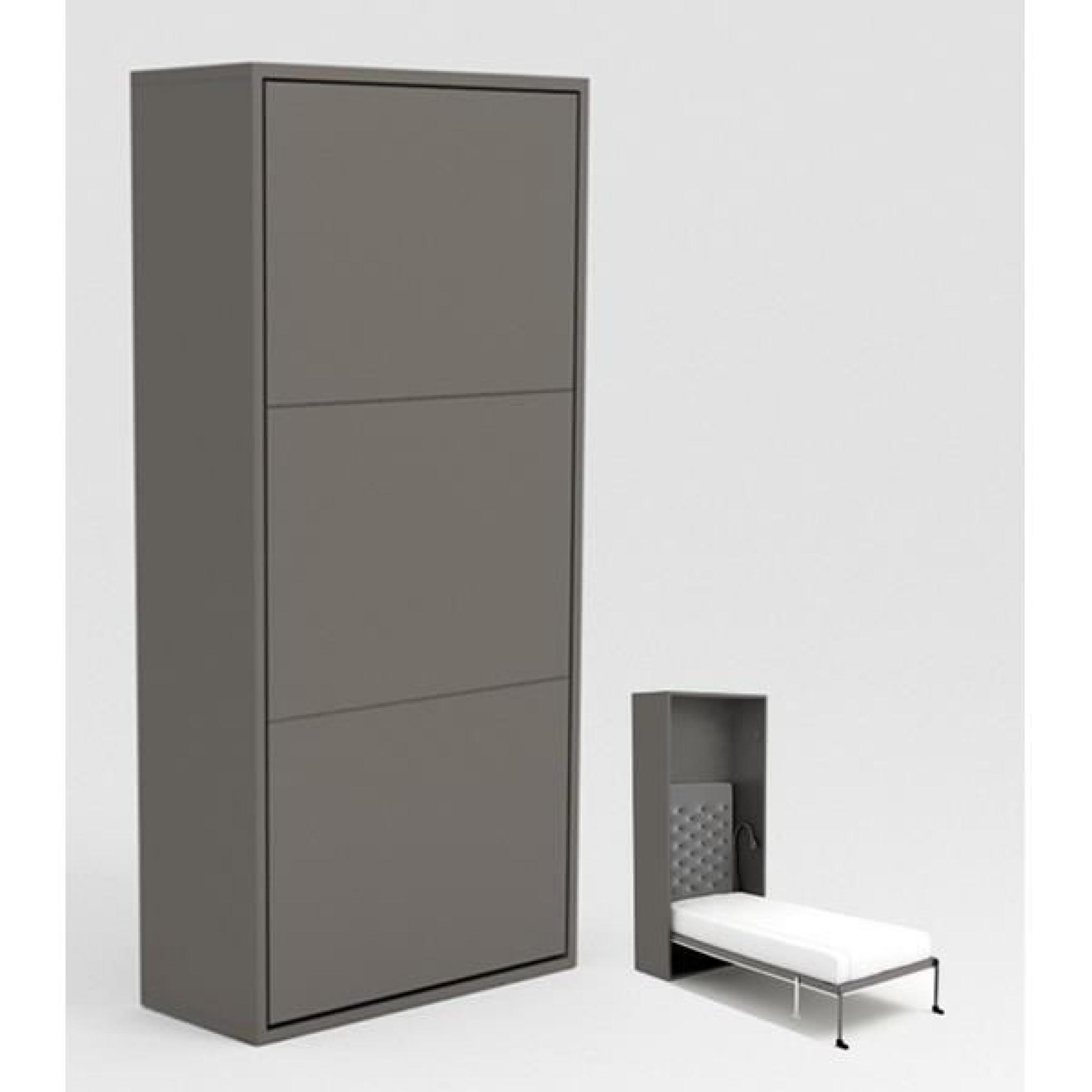 acheter armoire pas cher maison design. Black Bedroom Furniture Sets. Home Design Ideas