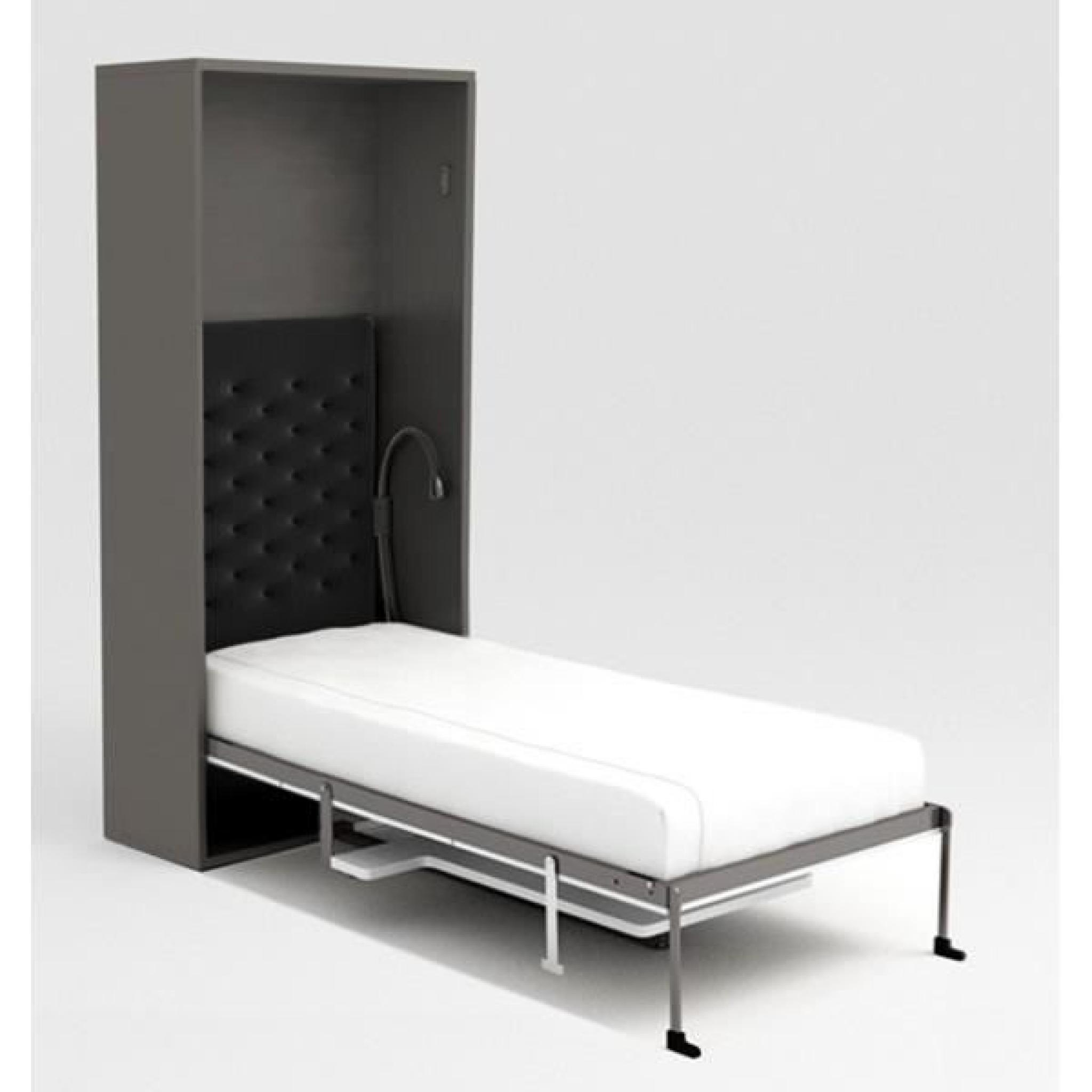 lit bureau escamotable 1000 images about lit escamotable. Black Bedroom Furniture Sets. Home Design Ideas