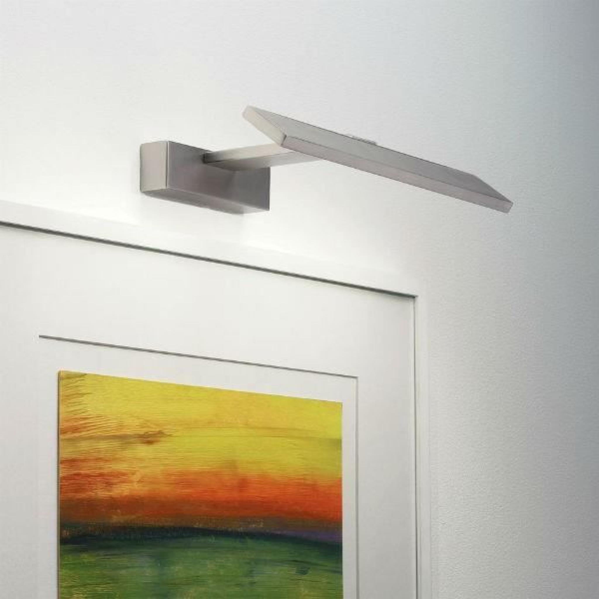 Applique Lighting Pour 300 Astro Tableau Vermeer nN08mwvO