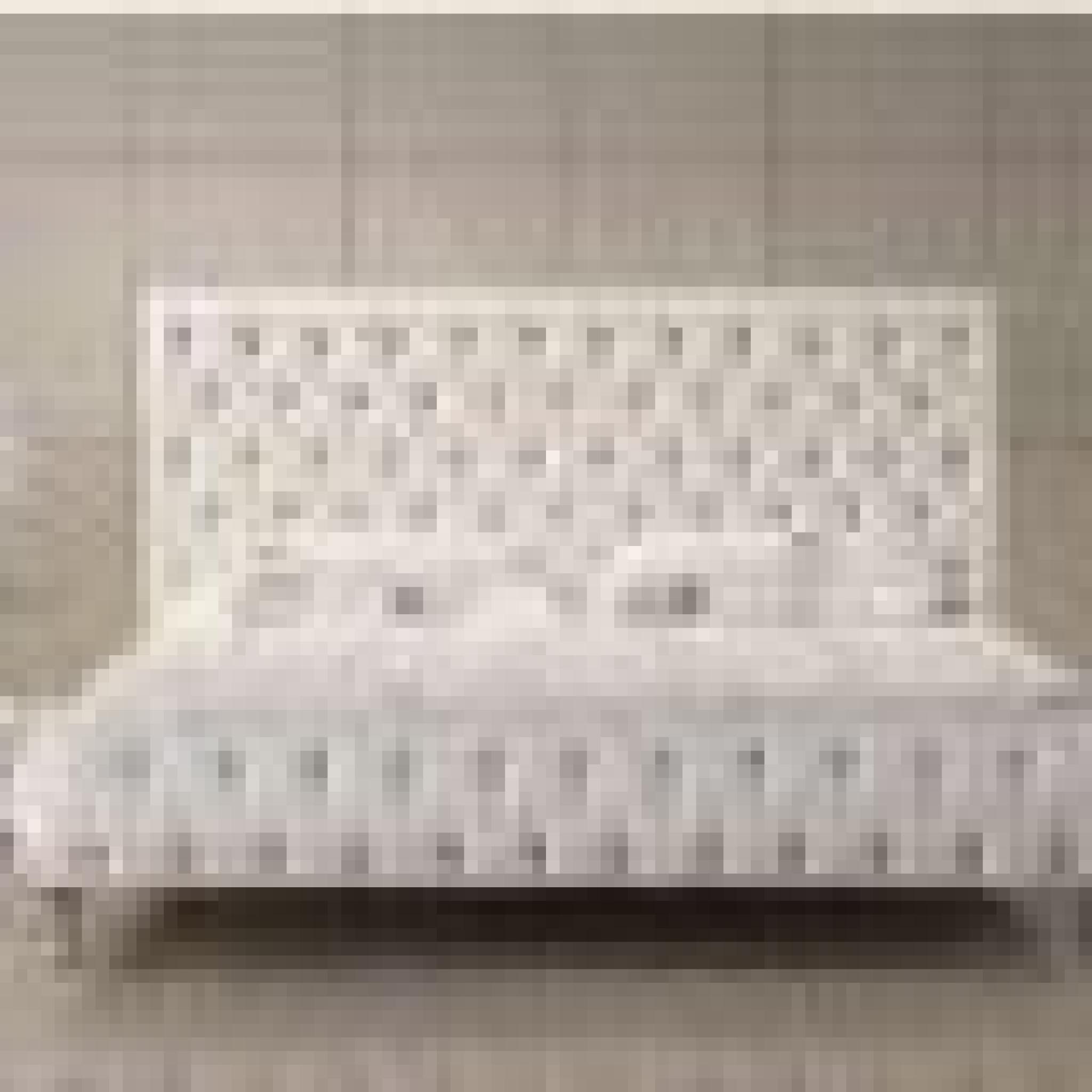 cadre de lit design en cuir amour achat vente lit pas. Black Bedroom Furniture Sets. Home Design Ideas