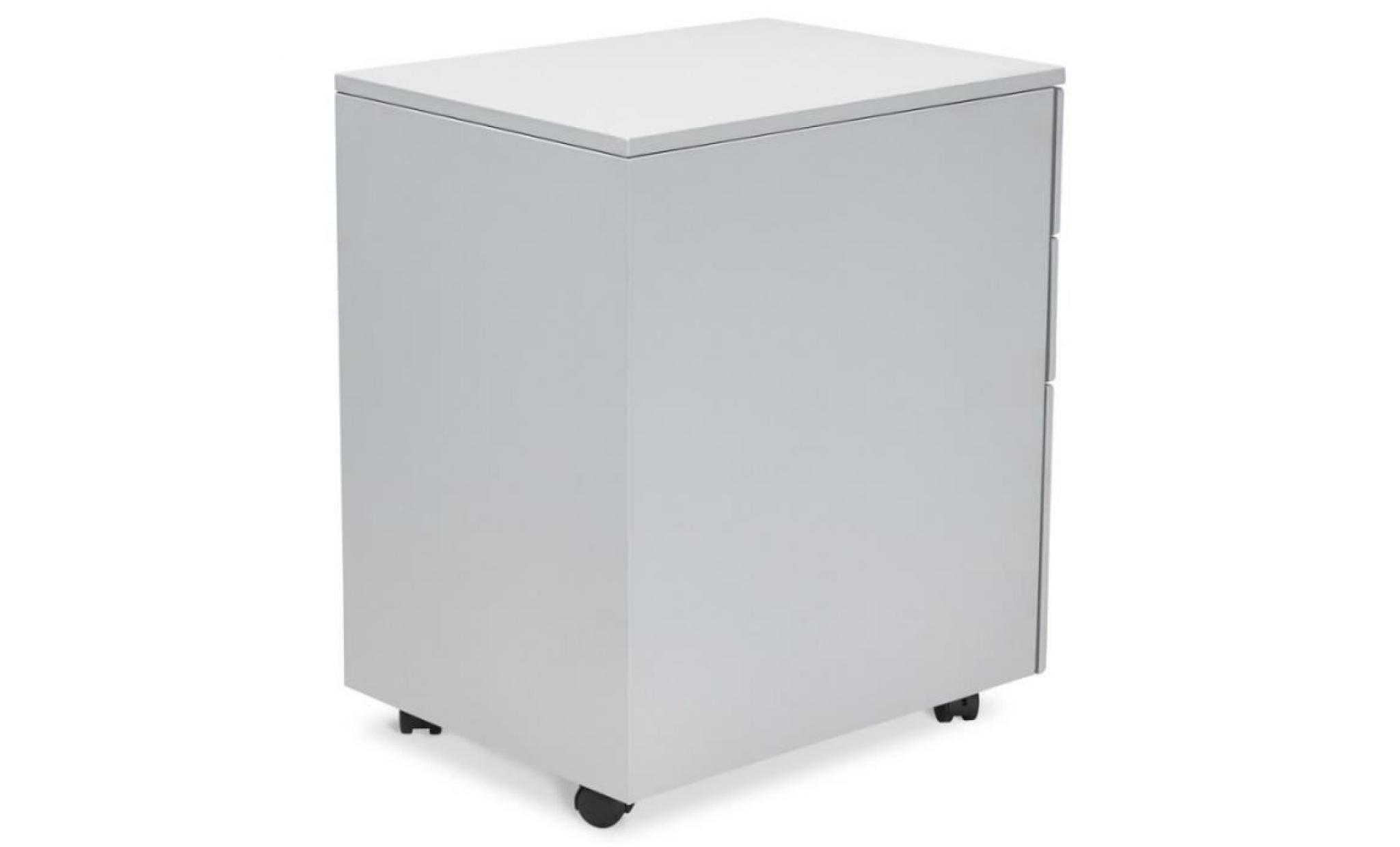doc pratique ses et de mathias est serrure tiroirs sa à vous vos protéger grâce roulettes 3 caisson permettra de bureau ce design 0OZXNnwPk8