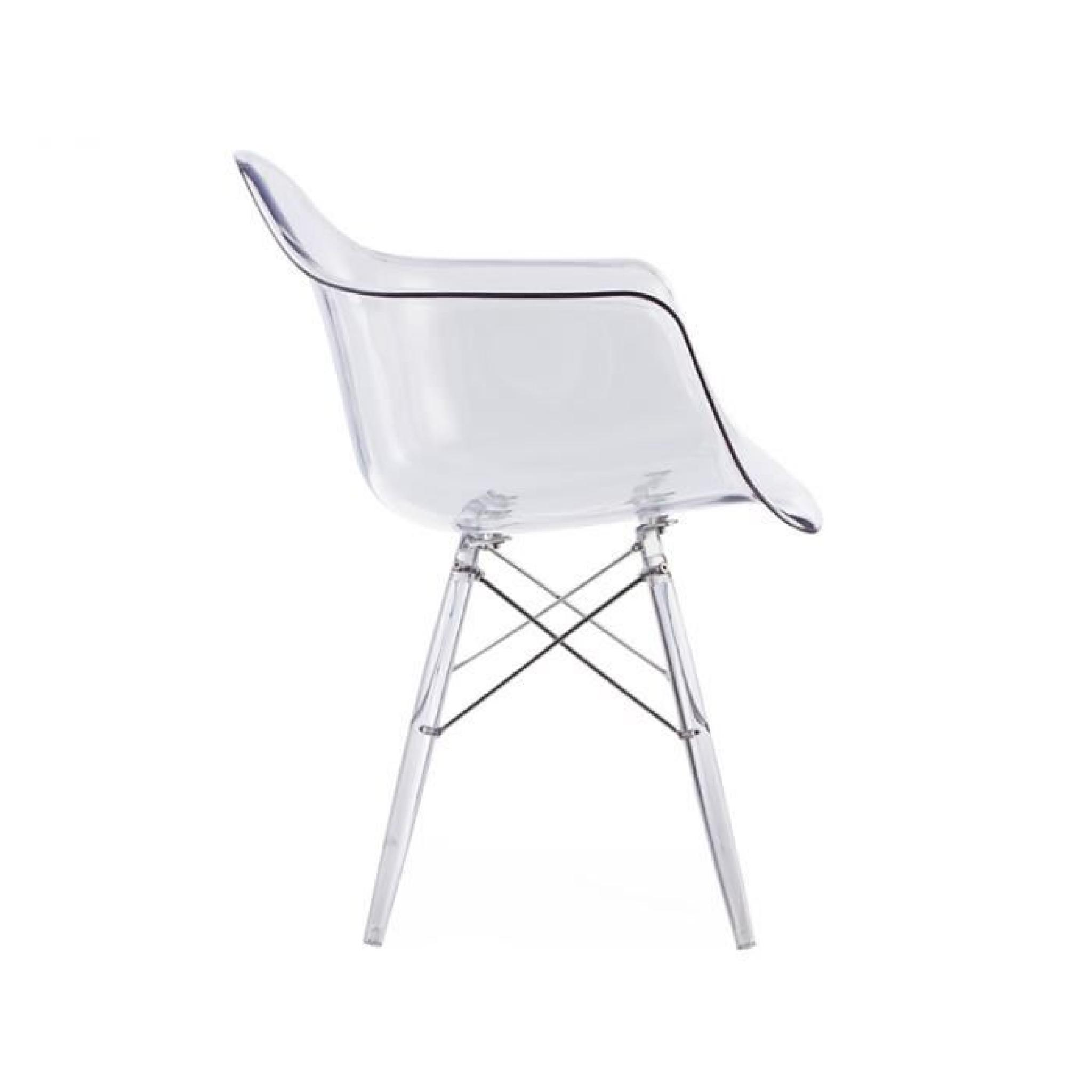 Chaise ghost pas cher 28 images chaise design pas cher for Chaise couleur design pas cher