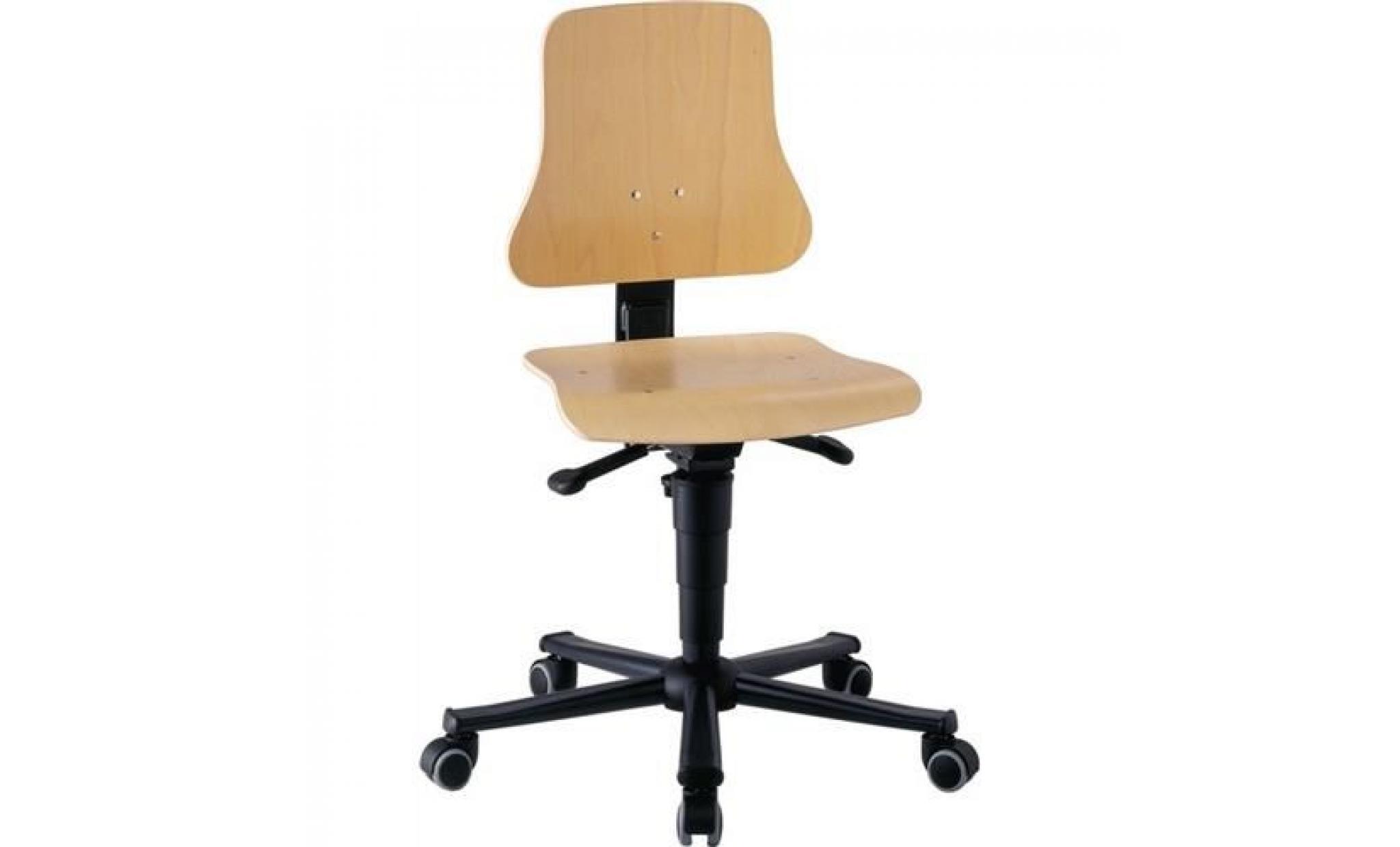chaise de travail pivotan achat vente fauteuil de bureau