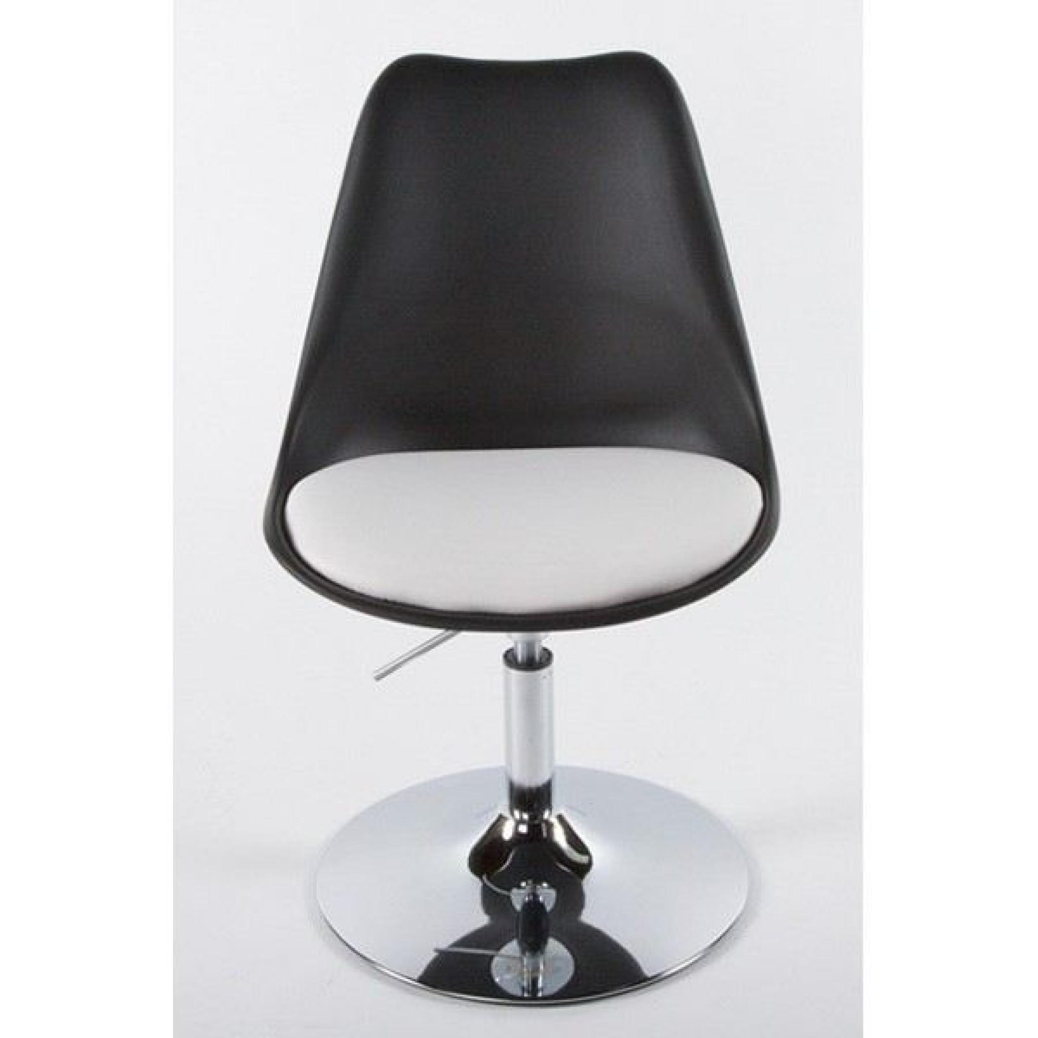 Chaise Design Bale