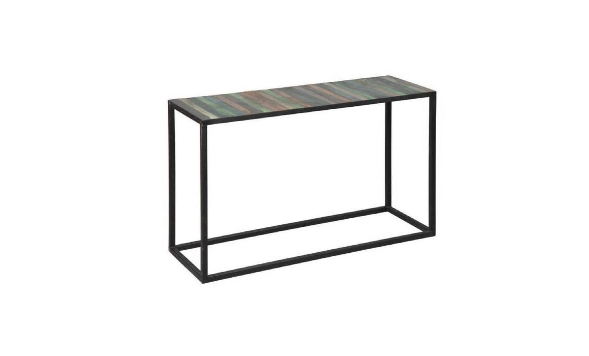 collection recover cr er une ambiance d 39 atelier d 39 usine boh me ou de loft industriel avec la. Black Bedroom Furniture Sets. Home Design Ideas