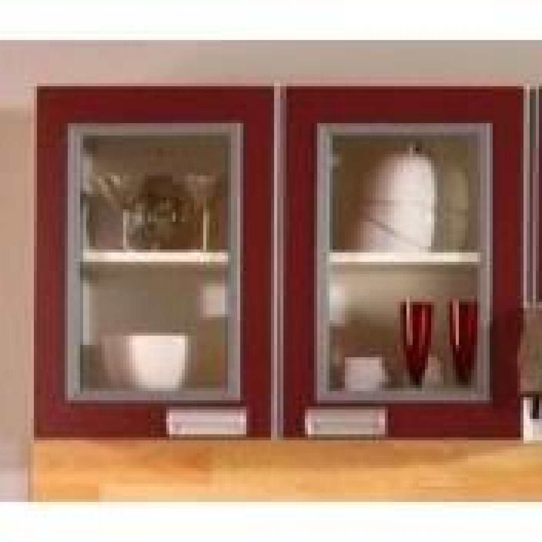 Cuisine opale bordeaux 1m40 3 meubles achat vente - Ameublement bordeaux ...
