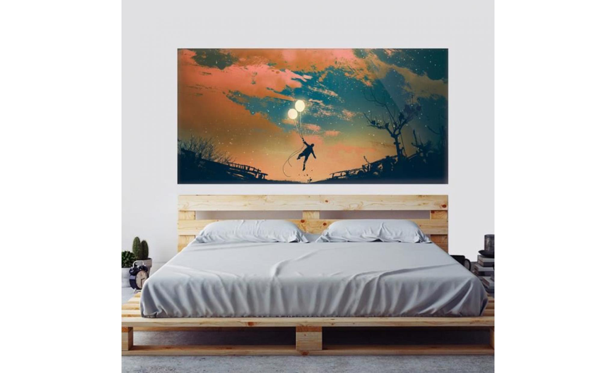 décor de mur imperméable à l\'eau de décoration de mur imperméable de  chambre à coucher de pvc de chambre à coucher@hxq240
