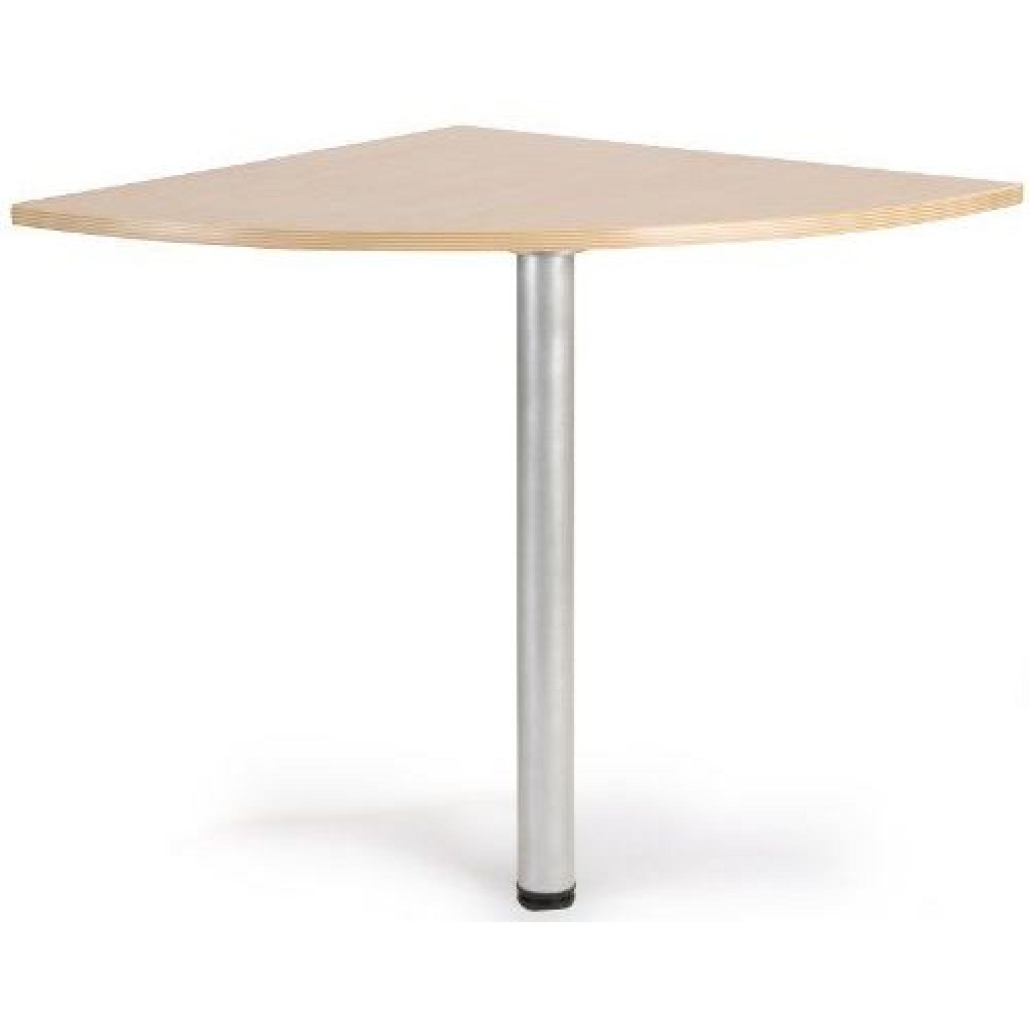 Eliza Table D'ér… Es1650mp Tinsley Bois D'angle DHe9YWbIE2