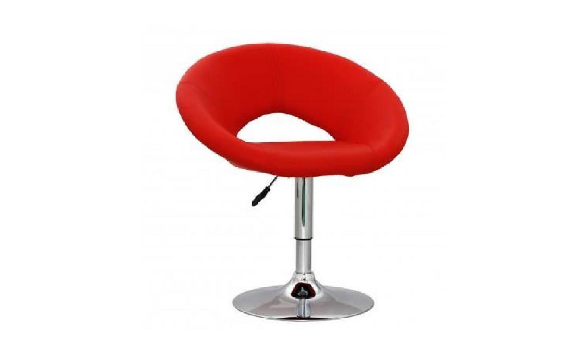 fauteuil de bar pas cher fauteuil de bar pas cher. Black Bedroom Furniture Sets. Home Design Ideas