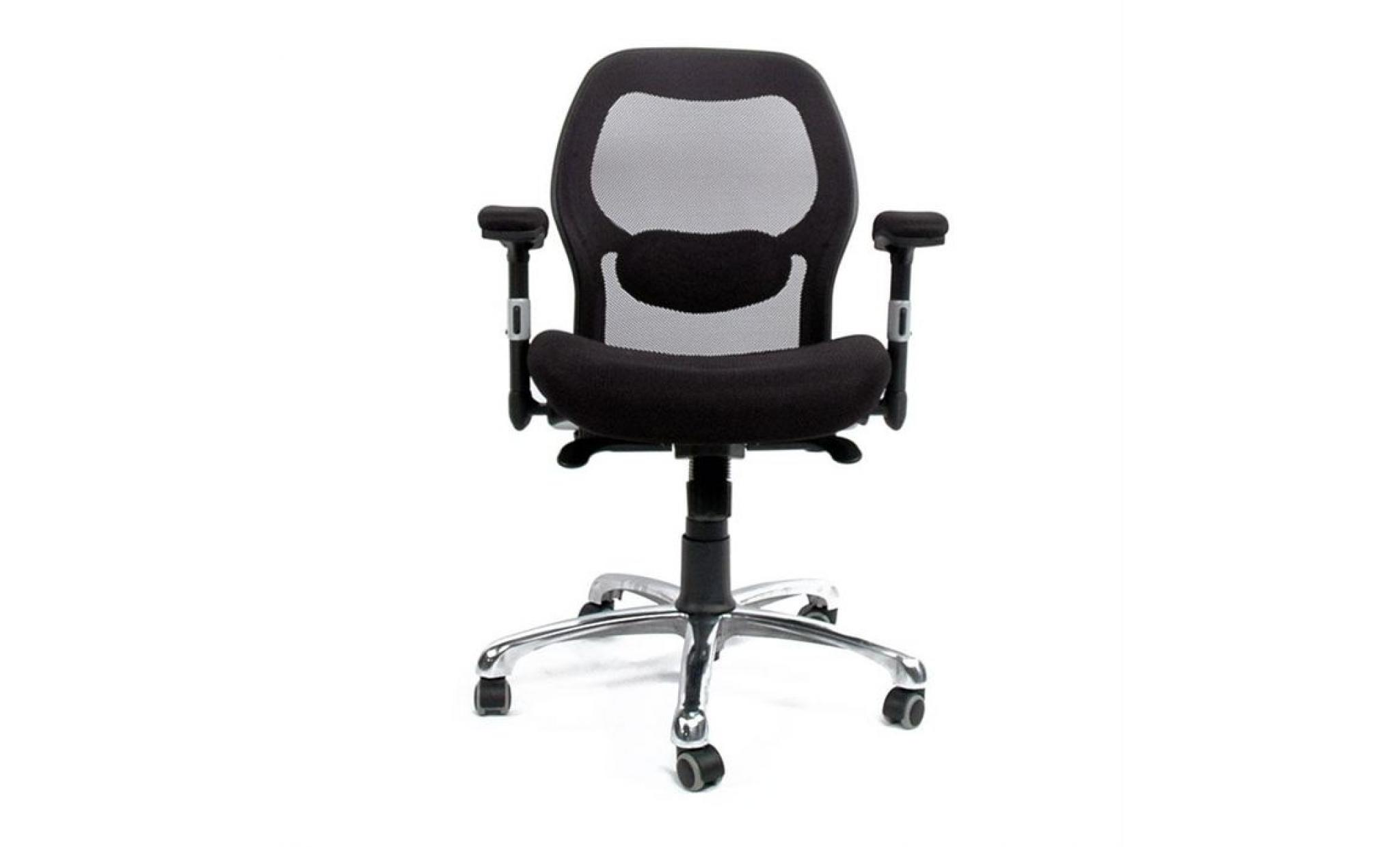 Fauteuil de bureau ergonomique ultimate v2 plus achat - Fauteuil de bureau ergonomique pas cher ...