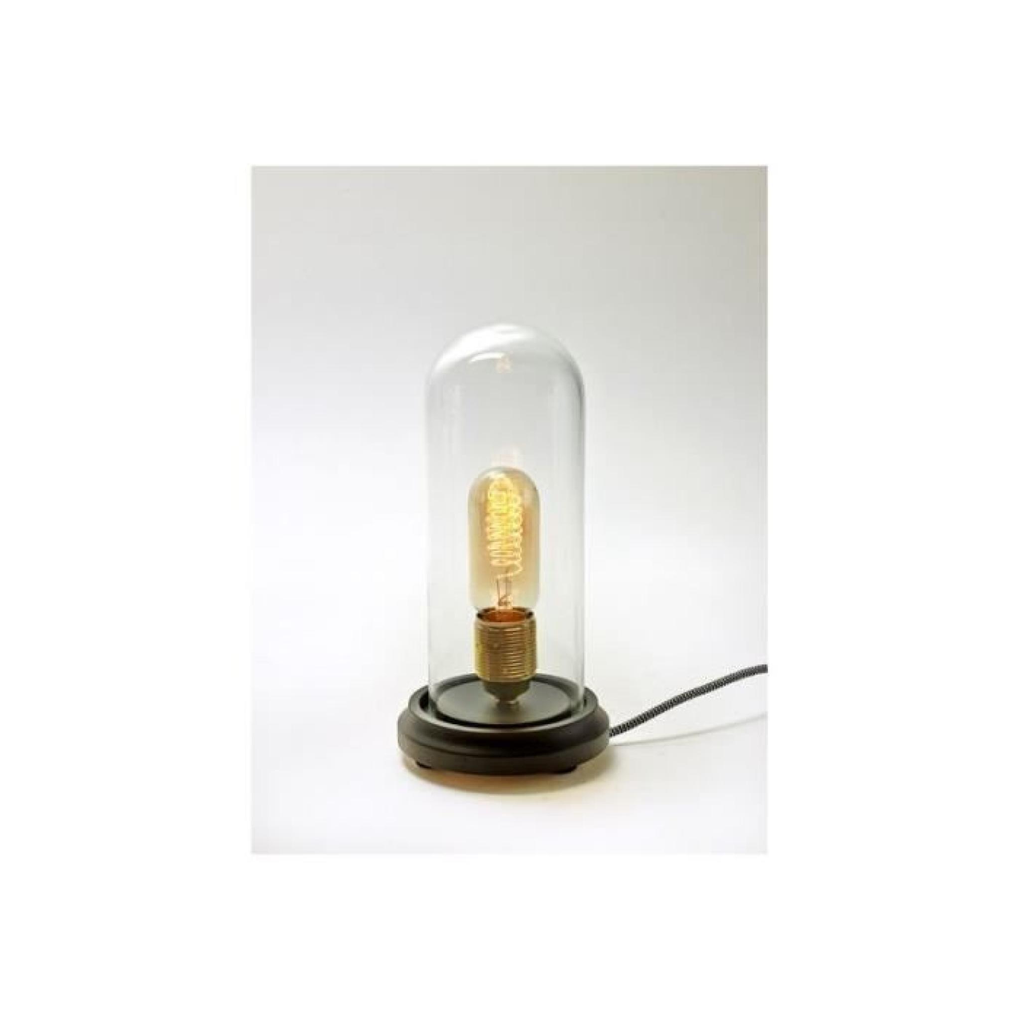 lampe ampoule design porte interieur avec lampe ampoule design luxe beau remplacer une porte d. Black Bedroom Furniture Sets. Home Design Ideas