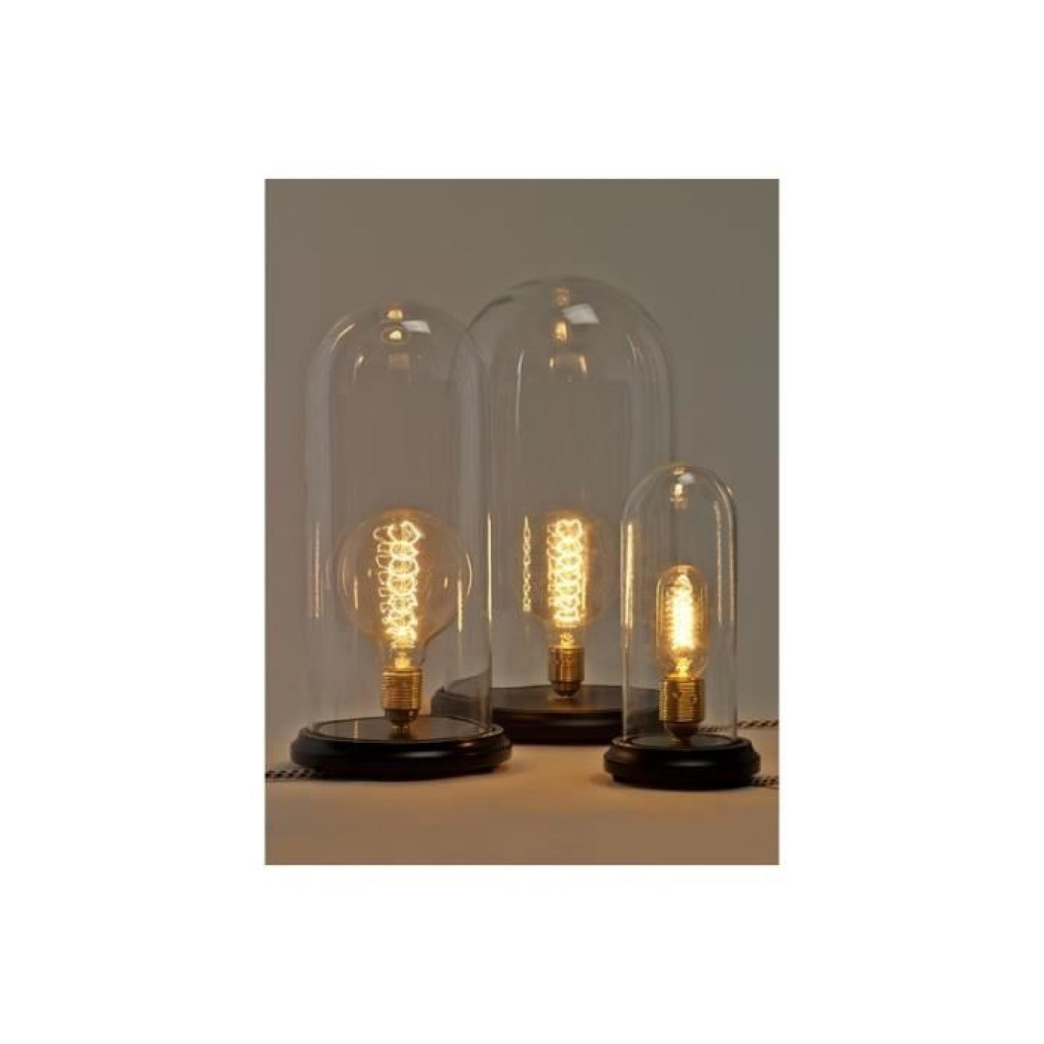 Lampe ampoule beautiful lampe ampoule with lampe ampoule awesome lampe ampoule with lampe - Lampe de chevet ampoule ...