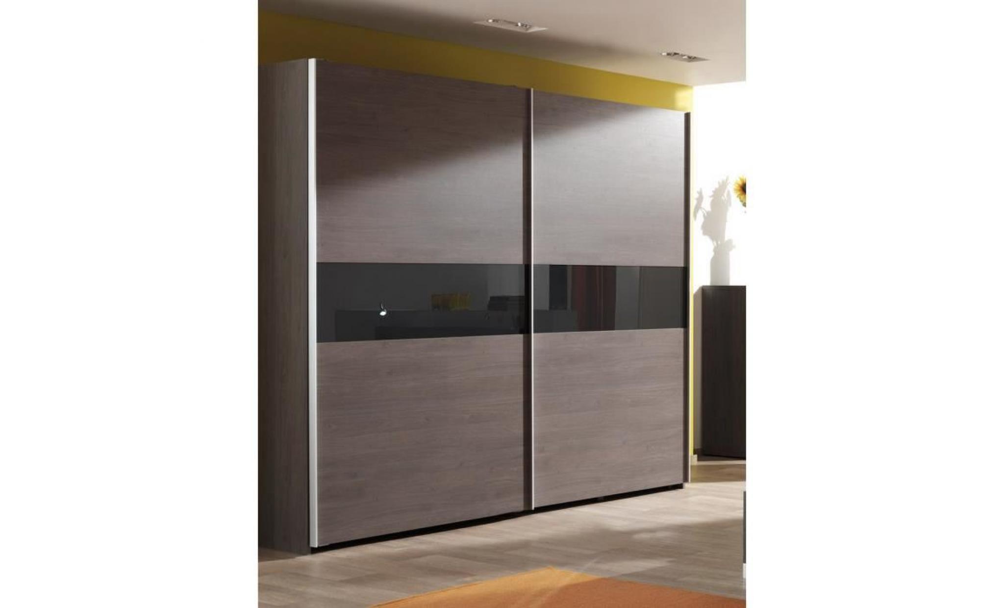 armoire bois porte coulissante armoire classique en bois porte coulissante fly armoire porte. Black Bedroom Furniture Sets. Home Design Ideas