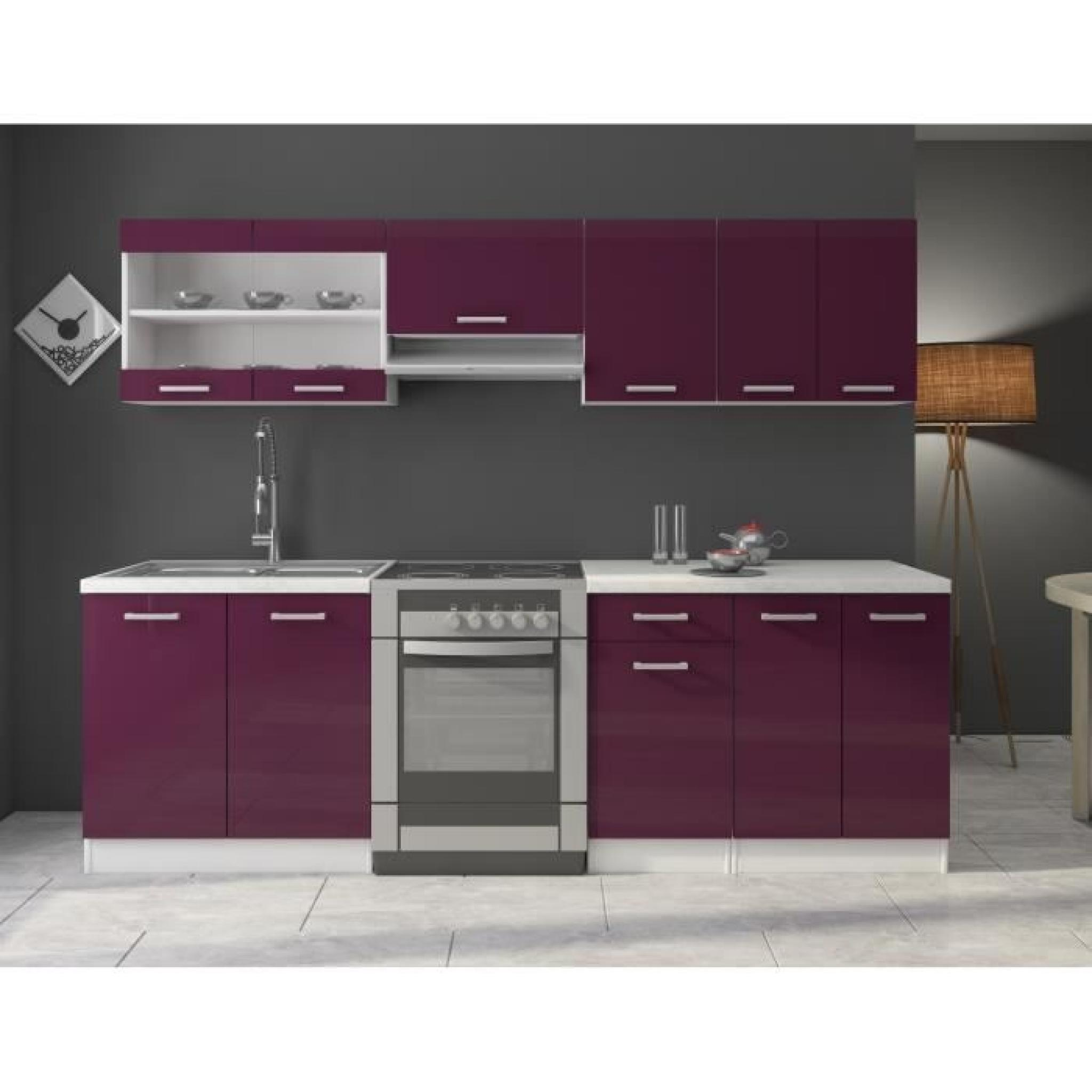 cuisine quipe aubergine interesting sabih roasted aubergine and spicy chickpeas with israeli. Black Bedroom Furniture Sets. Home Design Ideas