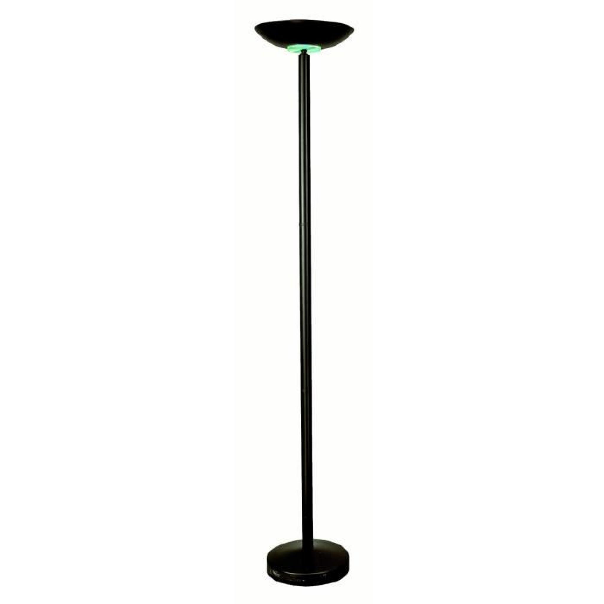 lampadaire 200w