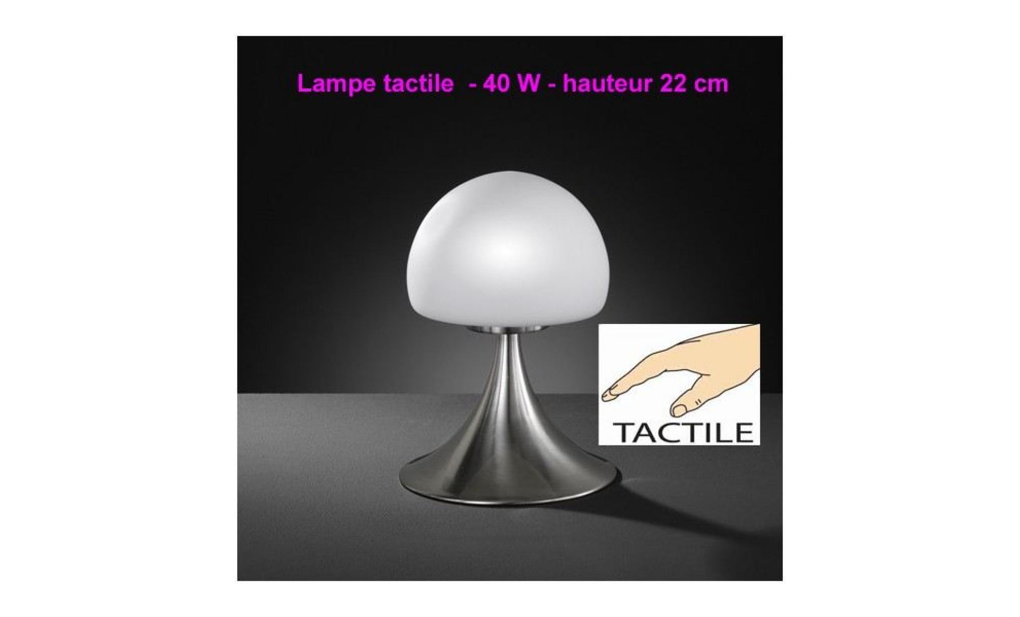 Tactile Tactile Chevet Chevet Caresse Caresse Chevet Lampe Lampe Tactile Chevet Lampe Tactile Caresse Lampe j3L4RA5