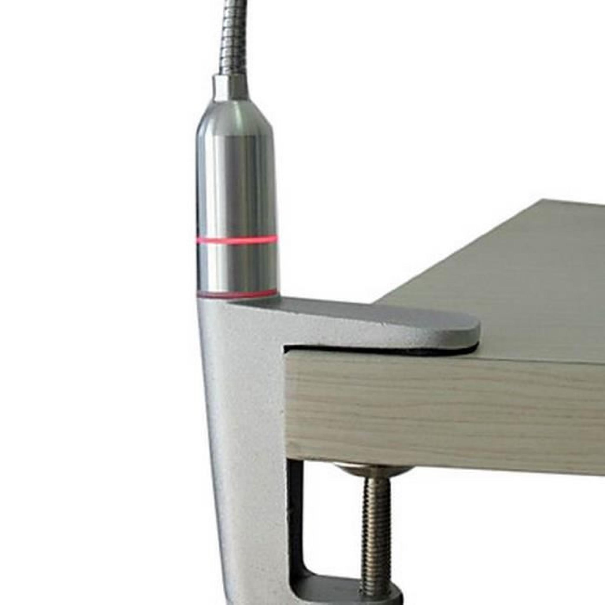 lampe de bureau led tu achat vente lampe a poser pas. Black Bedroom Furniture Sets. Home Design Ideas