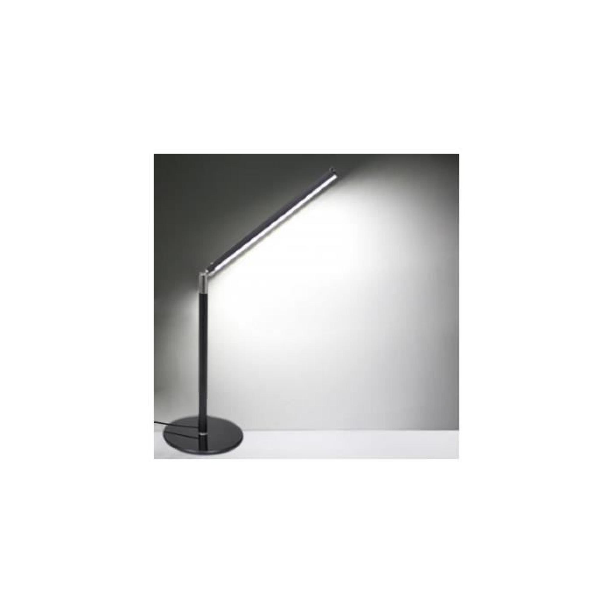 Lampe A Poser Design Pas Cher Lampe Design Atylia Lampe Poser