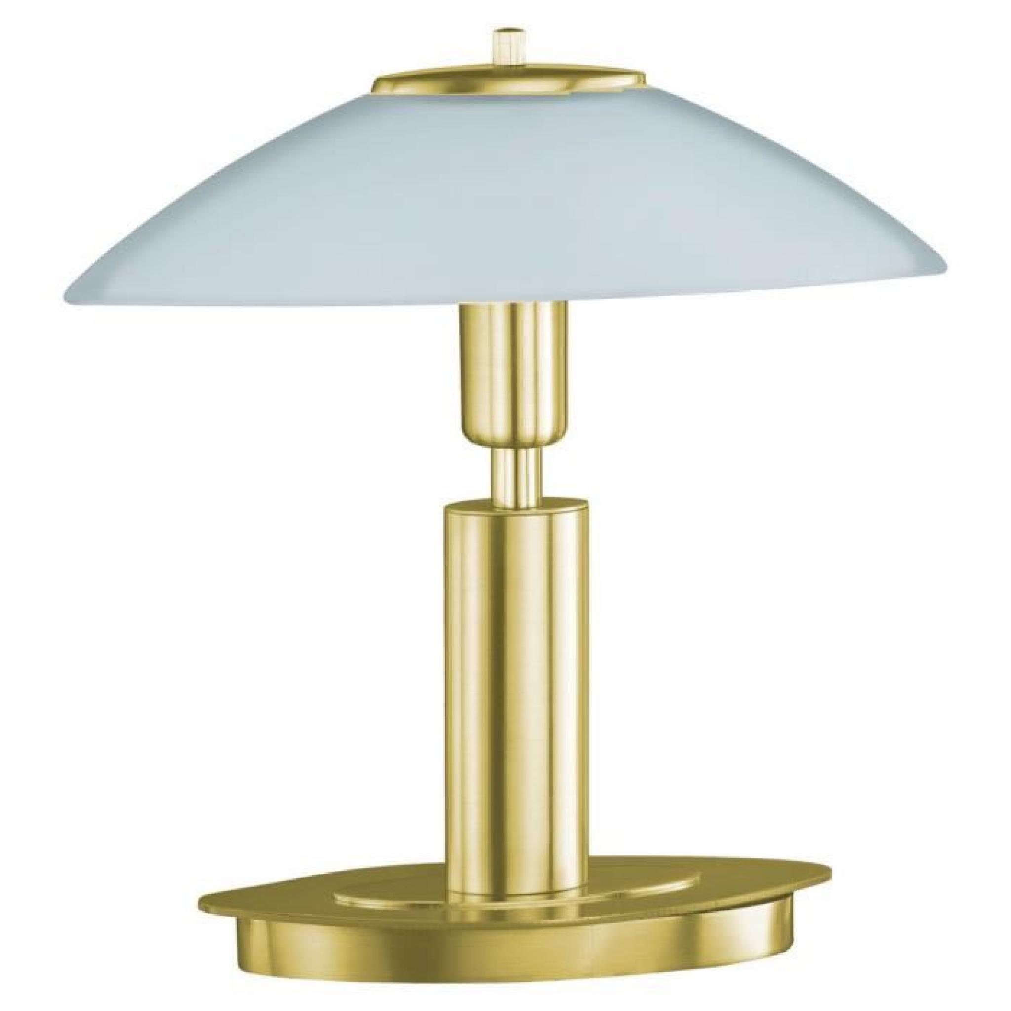 lampe de table Novaro Paul Neuhaus 4561 60   Achat/Vente lampe a poser pas cher   Couleur et ...