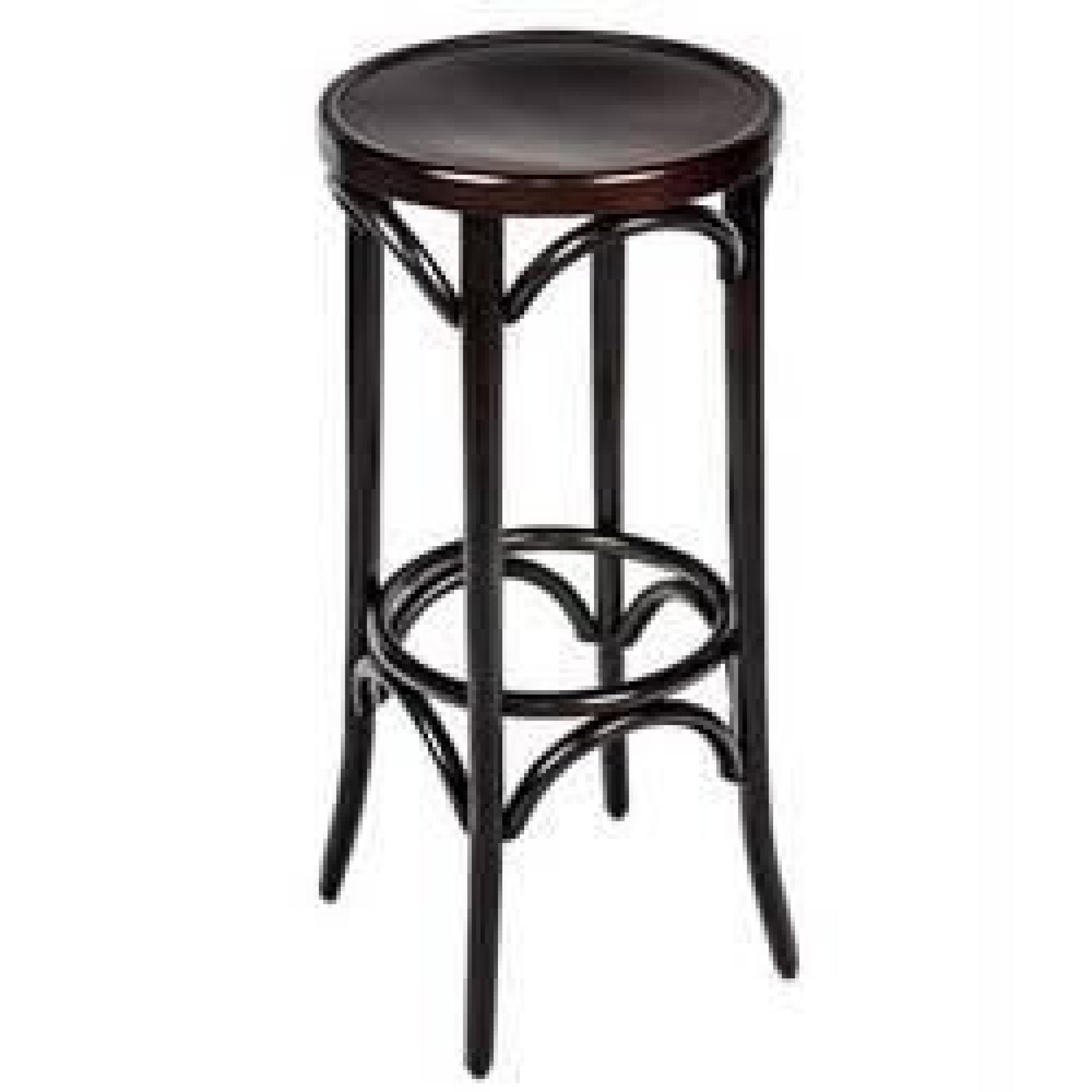 lot de 2 tabourets de bar morzine wenge achat vente tabouret de bar pas cher couleur et. Black Bedroom Furniture Sets. Home Design Ideas