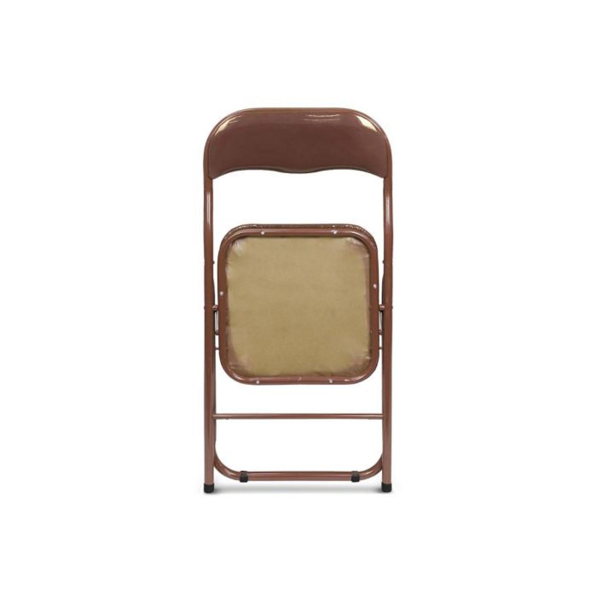 50811 BM1 Ensemble Chaises Table Roba