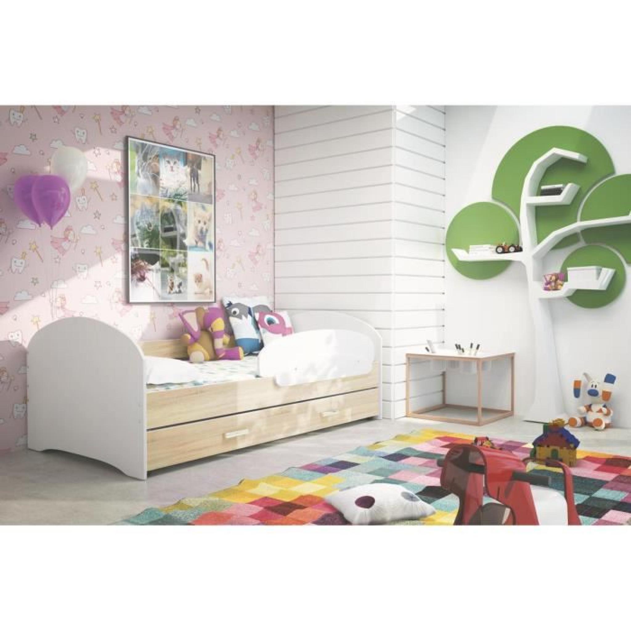 Lit d enfant pas cher free large size of lit pour chien canadian tire chat mondou design - Matelas souffle canadian tire ...