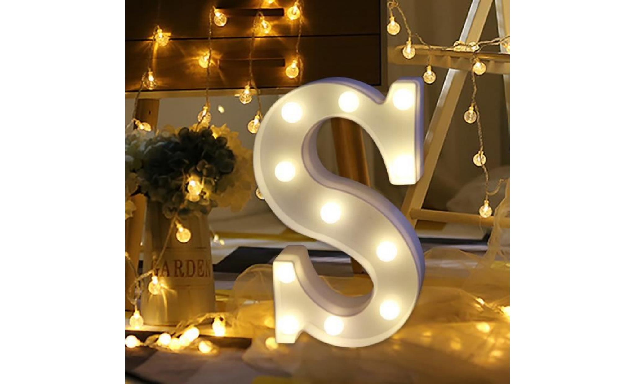 remote control alphabet letter lights led light up white plastic letters stand a pageare3659 pageare3659