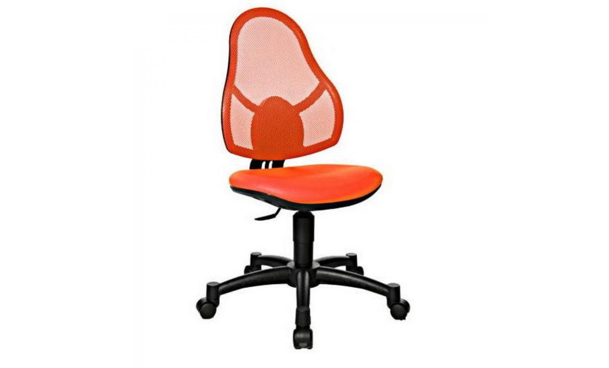 si ge de bureau enfant si ge pivotant open ar achat vente fauteuil de bureau pas cher. Black Bedroom Furniture Sets. Home Design Ideas
