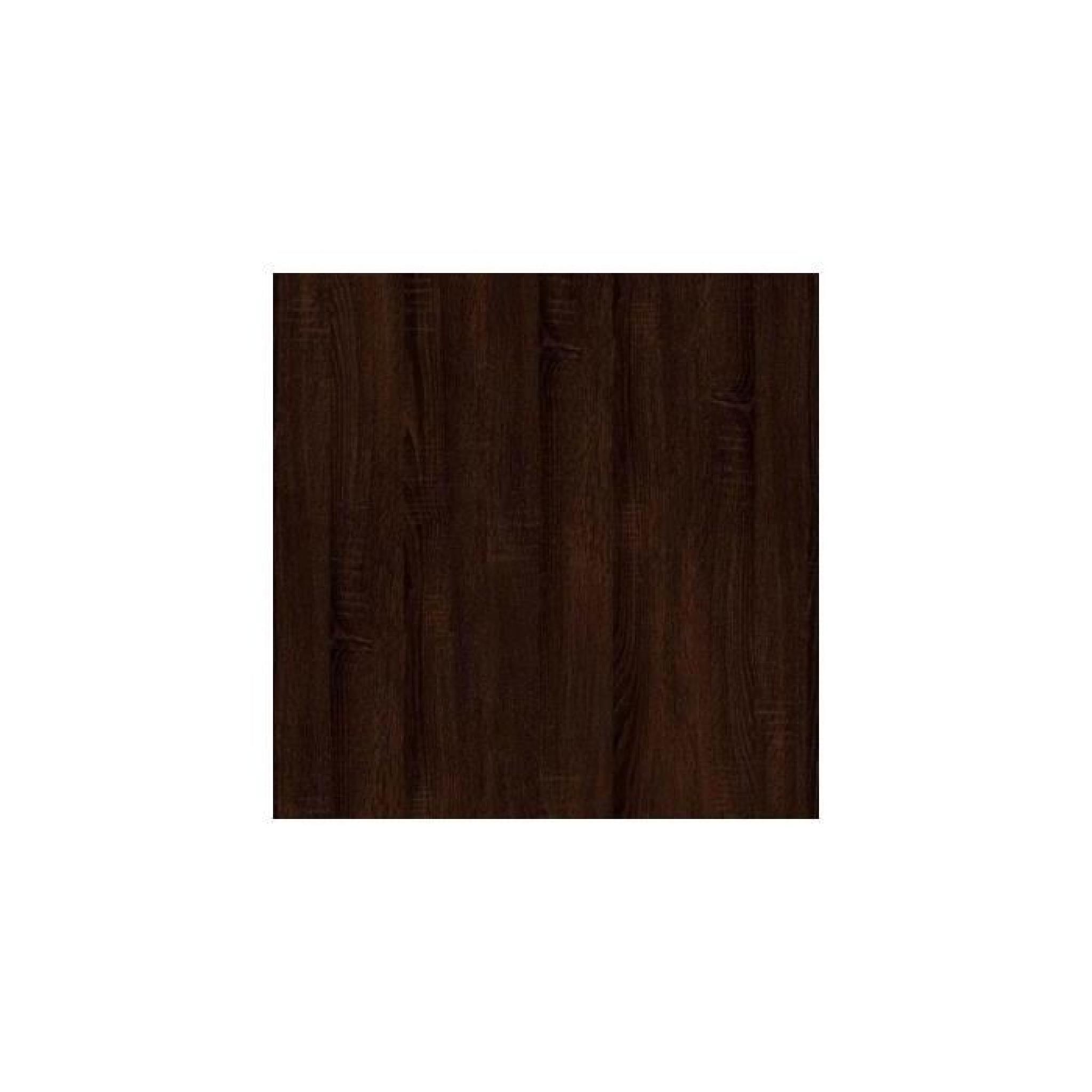 super prix garde robe coulissante miroir ref f1518. Black Bedroom Furniture Sets. Home Design Ideas