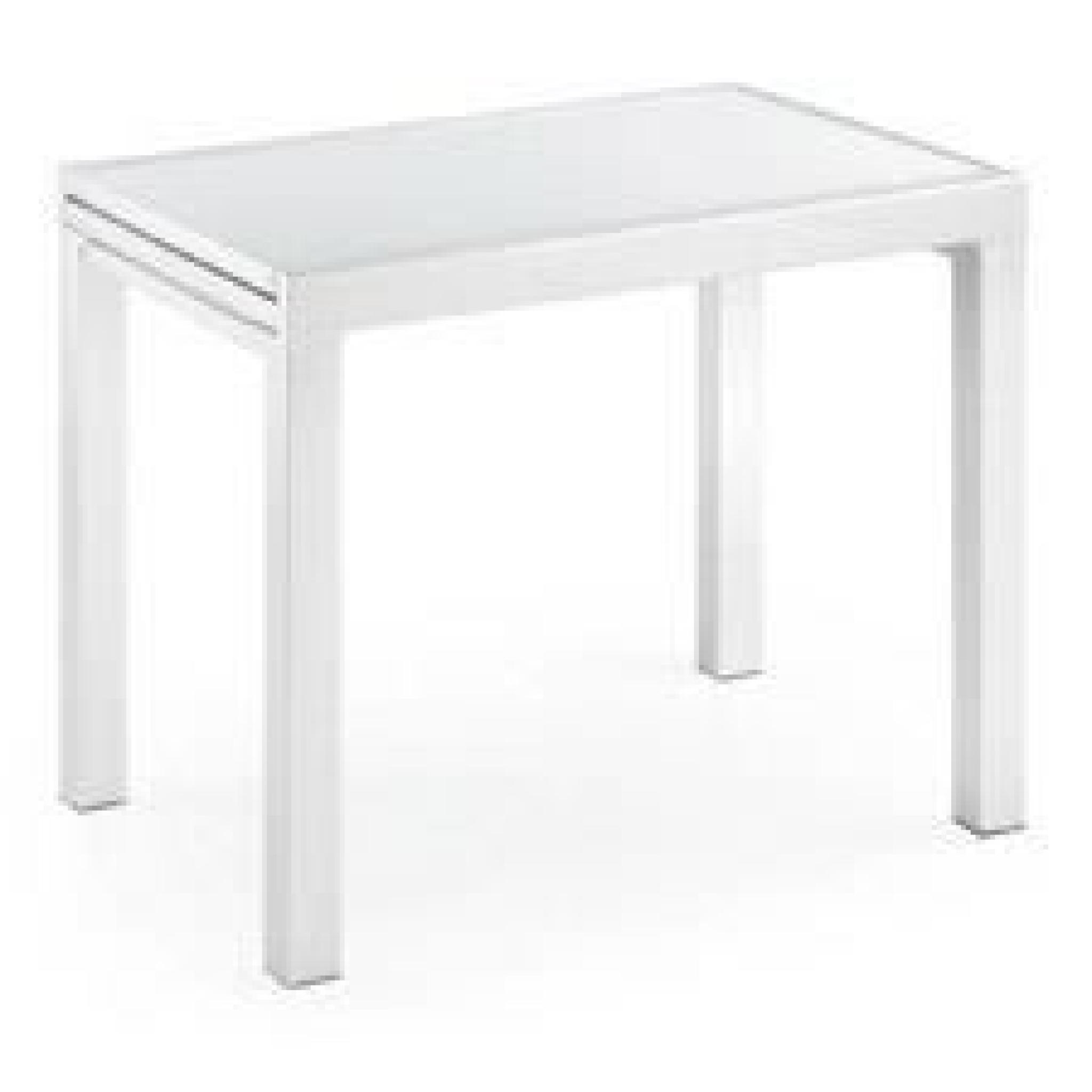 CmBlanc Norfolk 180 Table Extensible 90 eIYH2WDbE9