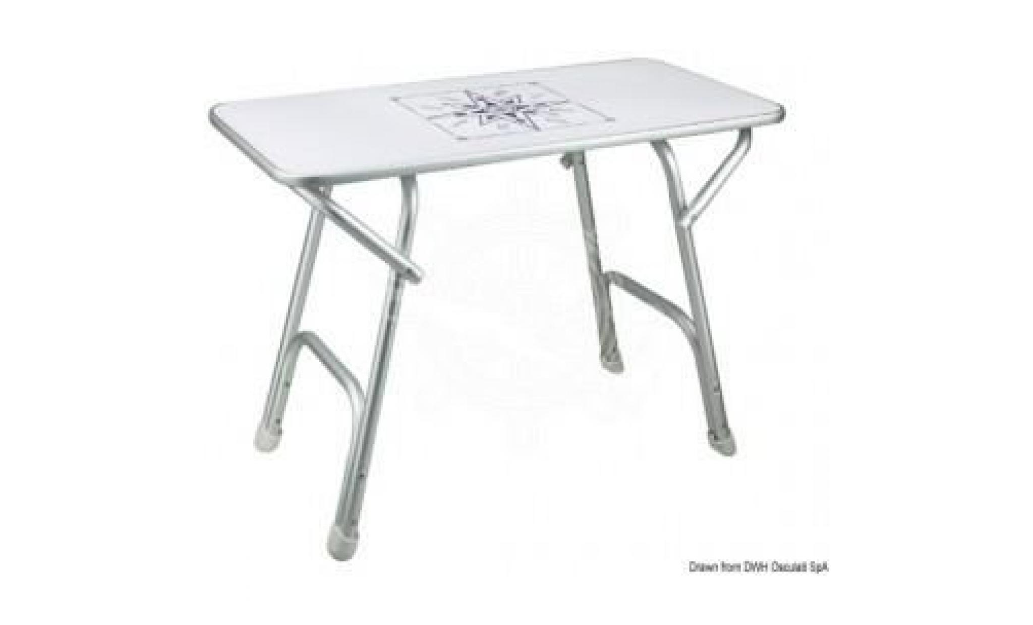 Table pliante de haute qualit achat vente table salle a for Salle a manger table pliante