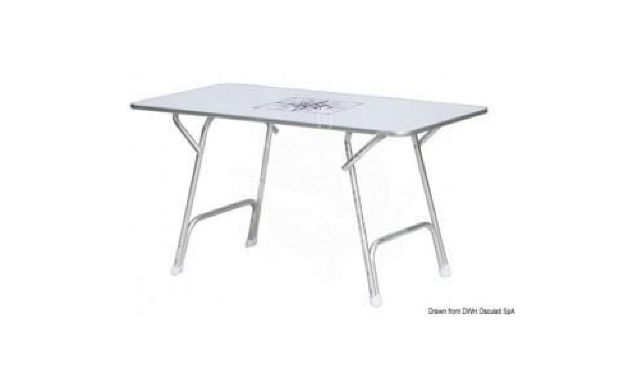 Table pliante de haute qualit achat vente table salle a for Table salle a manger pliante