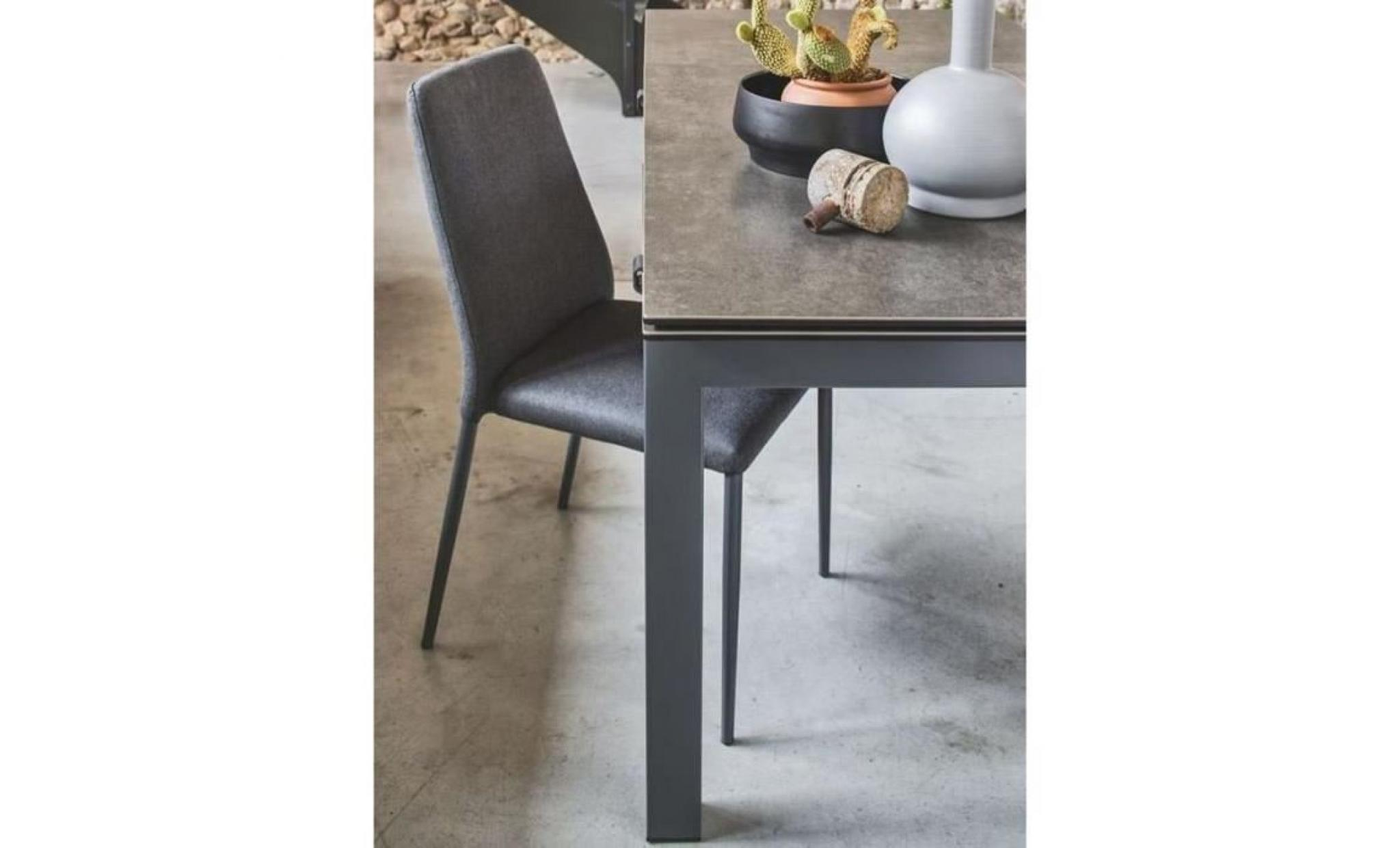 Table calligaris soldes table de lit for Calligaris soldes