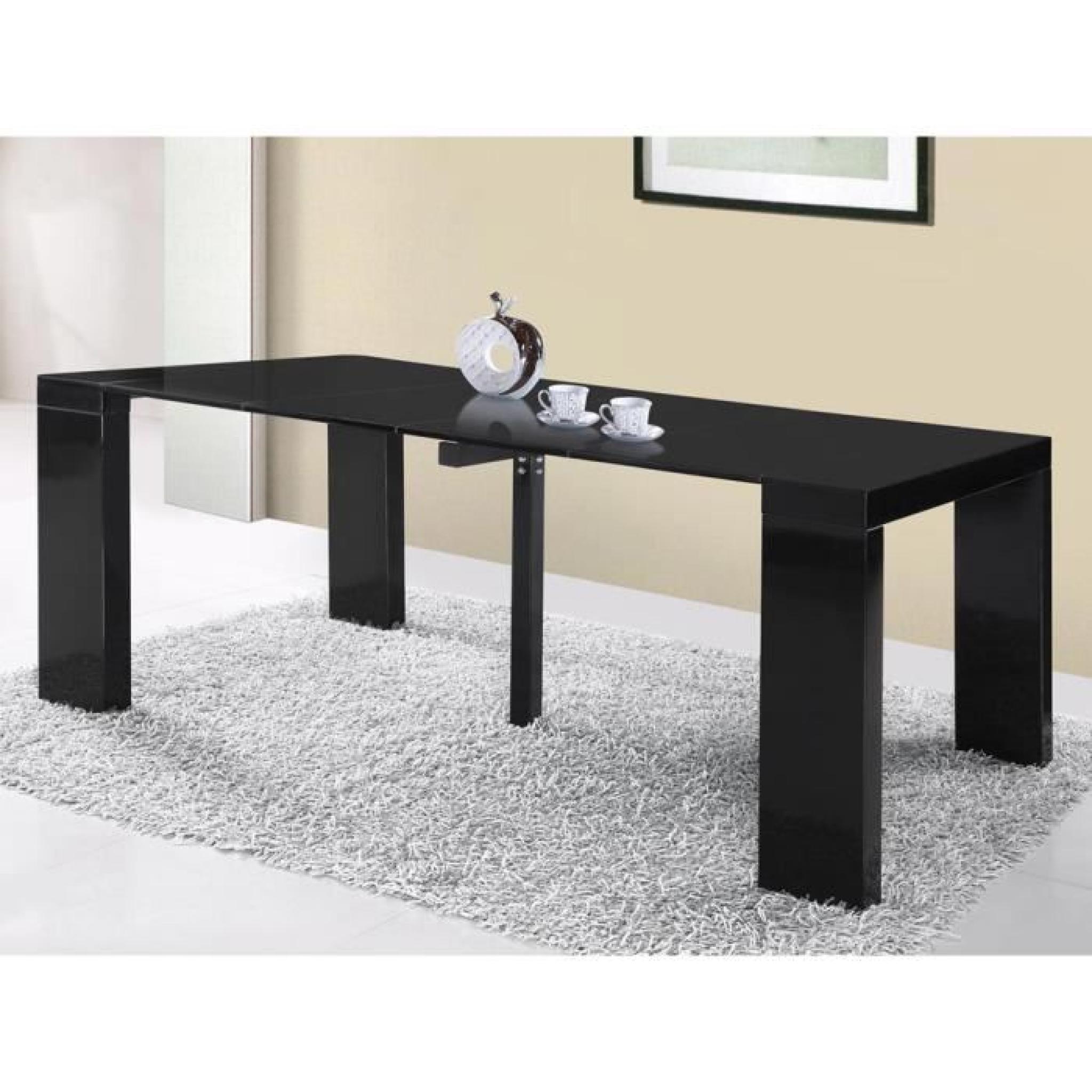 C 94 X Repas Dina Table 20040 Extensible 75 9EDH2I