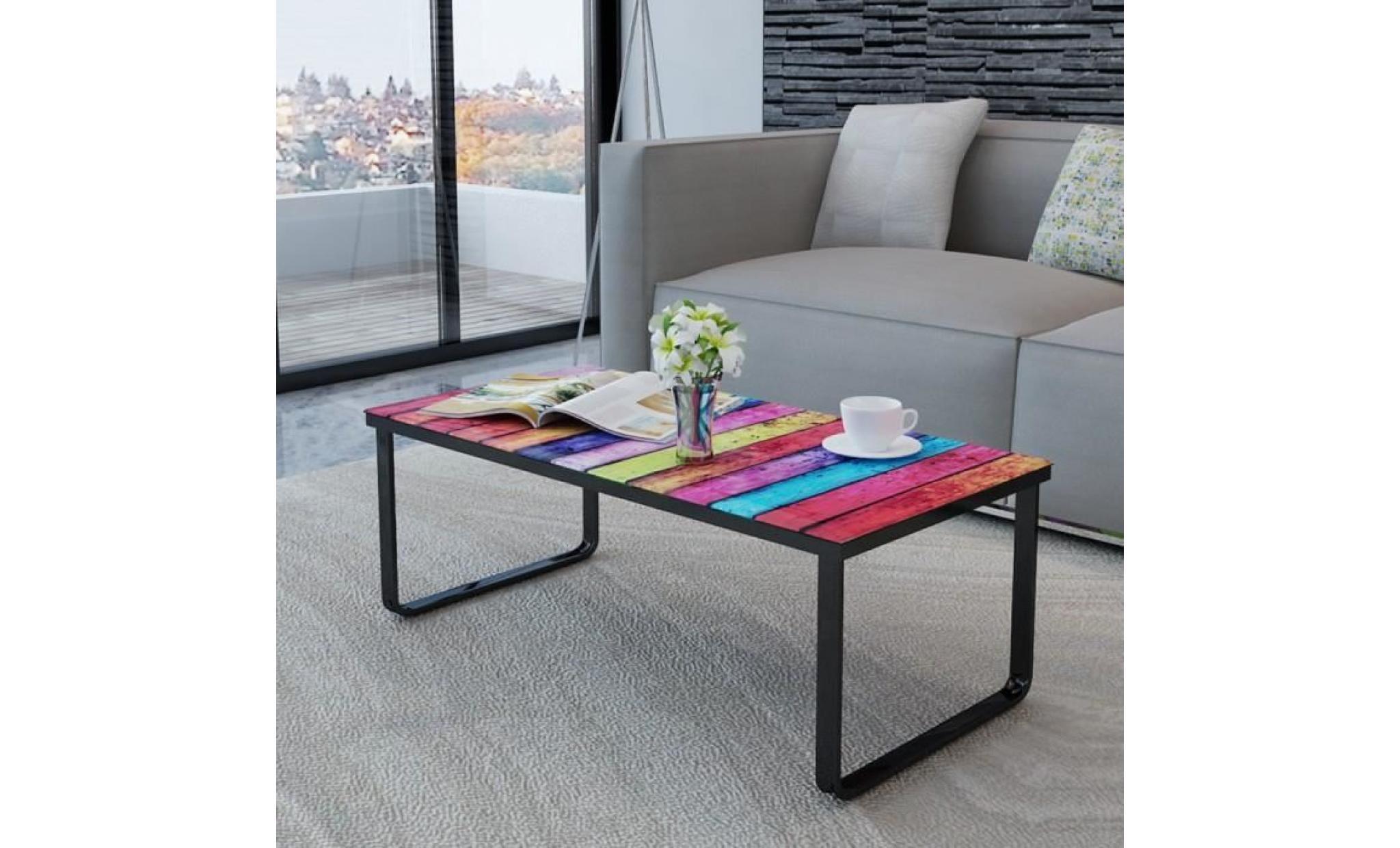Tables Basses Ciel Verre Arc Table Basse En Design Nvn0wm8