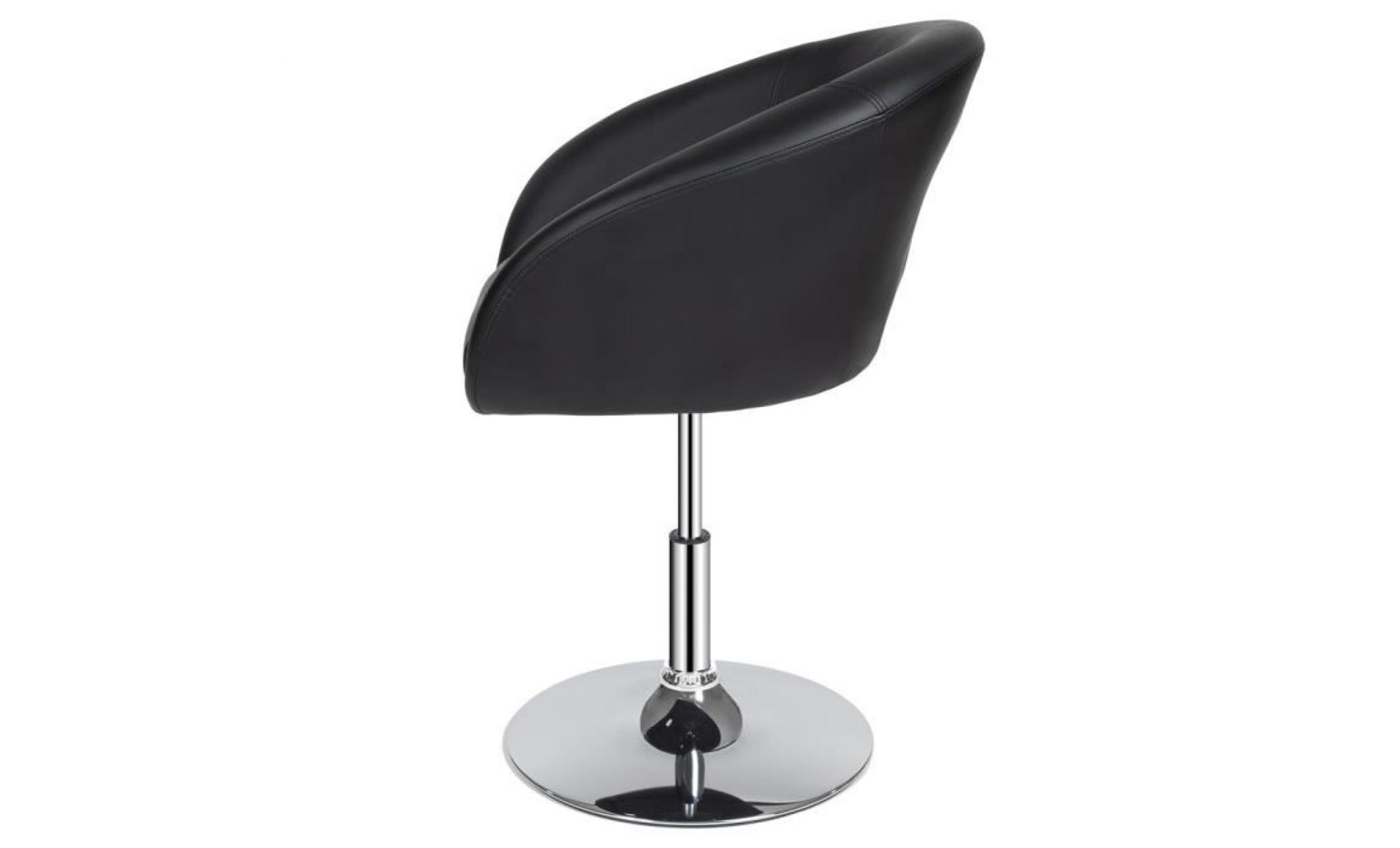 Tabouret de bar tabouret de bar design chaise de bar for Chaise et tabouret