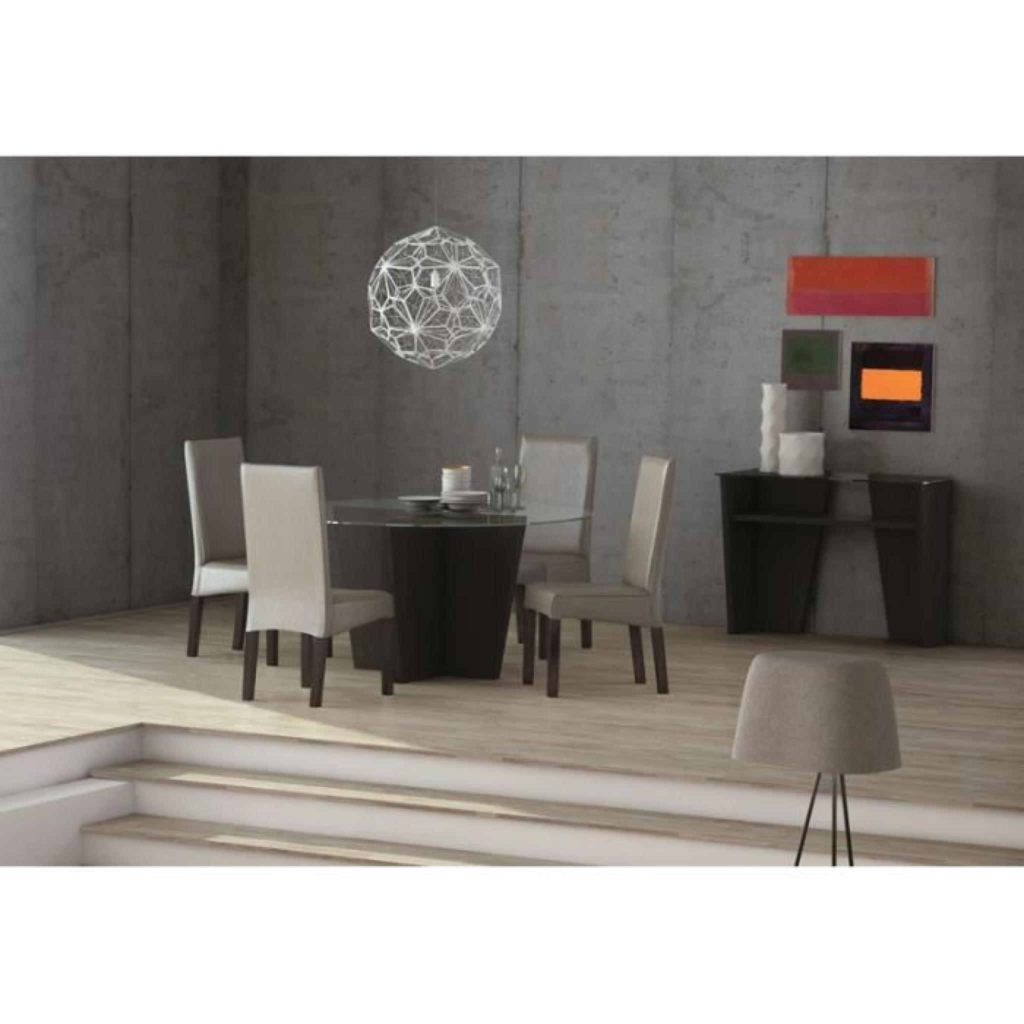 de TemaHome Table Repas Repas TemaHome Table de TemaHome nwvON0m8