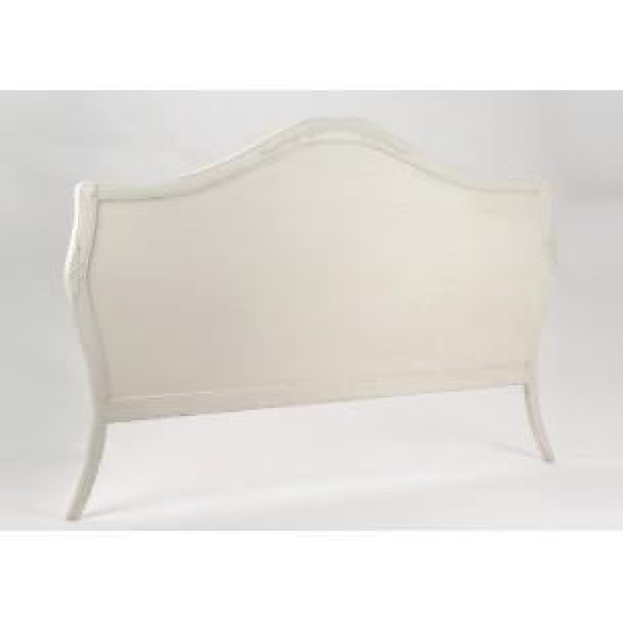 Tête de lit Comtesse 180 Amadeus - Achat/Vente tete de lit pas cher ...