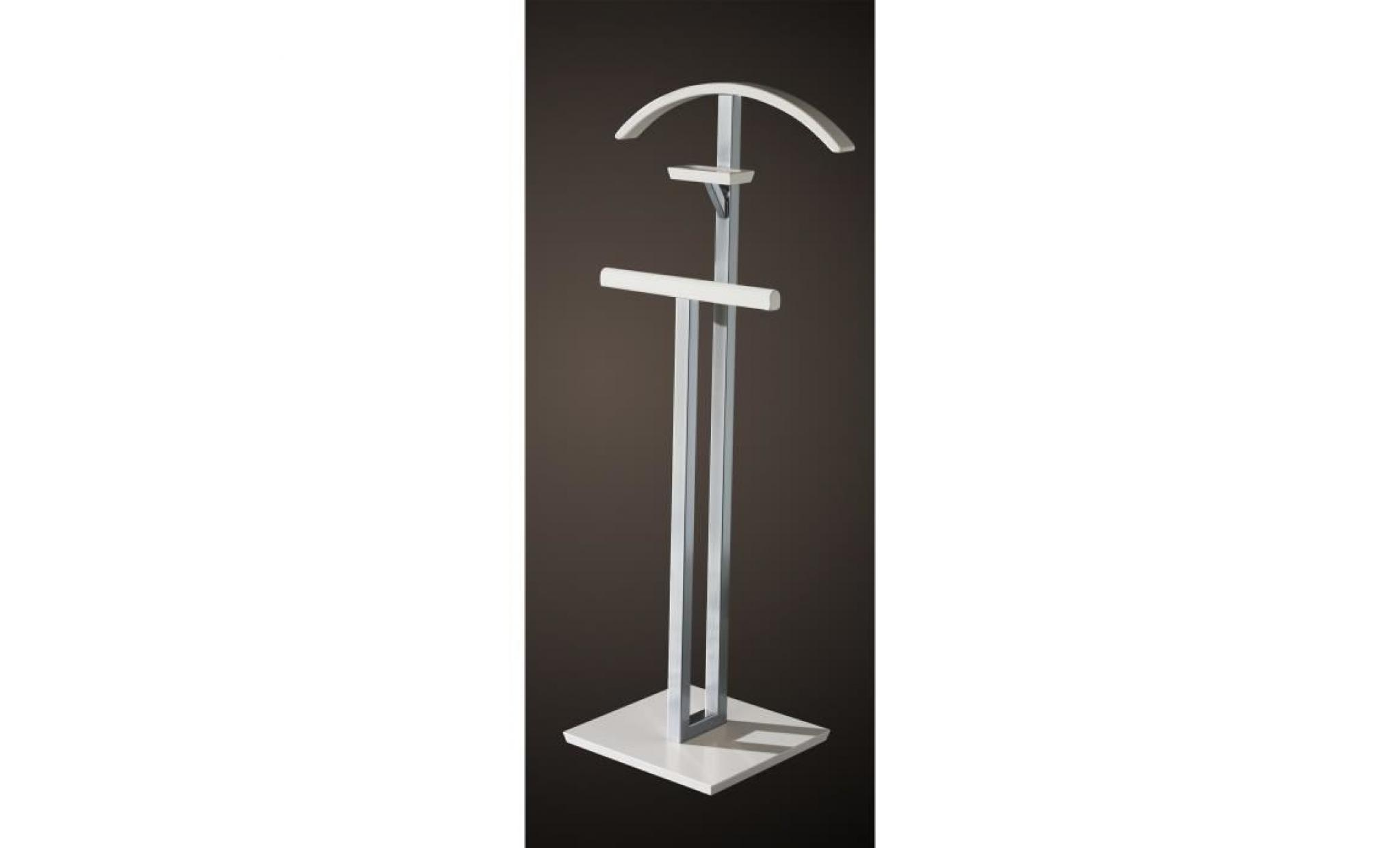 Valet Design Vetement Mori Valet Stand With Valet Design