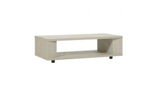 Buffet Altobuy  - breda   table basse pas cher