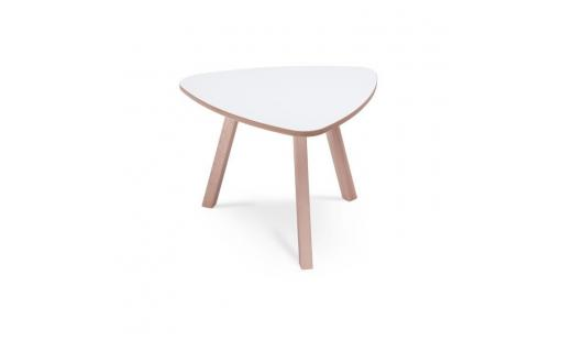 Table basse Aucune  - konsimo. table basse imos moyenne pas cher