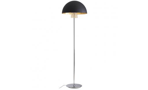 Lampadaire Alphason  interieur - lampadaire alphason lighting miriam pas cher